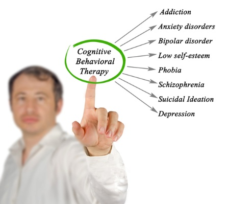Anxiety - Relationships - Counselling - Cognitive Behavioural Therapy - Hertfordshire - Bedfordshire - Stress - Counselling for Children
