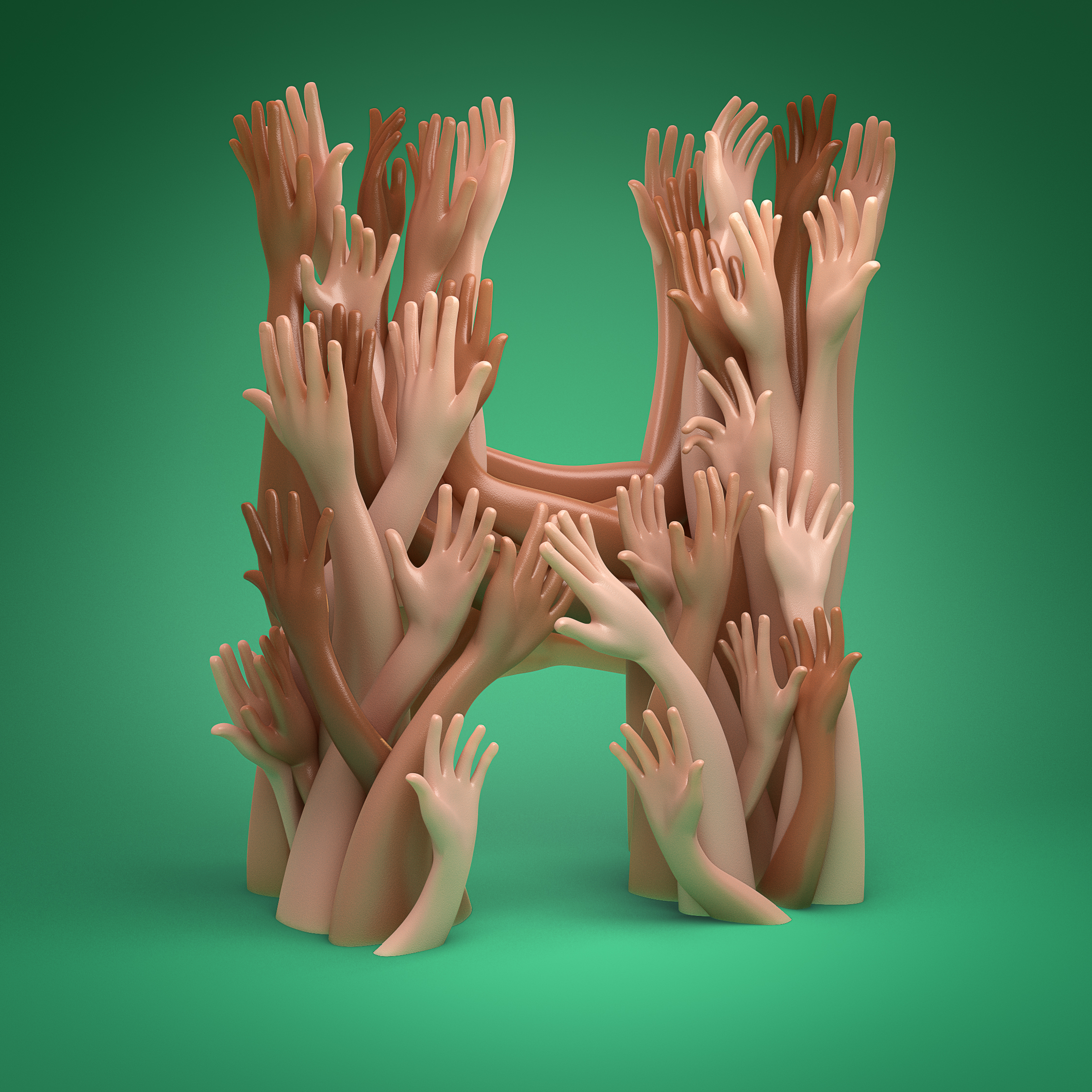 High Five Green 2250x2250.jpg