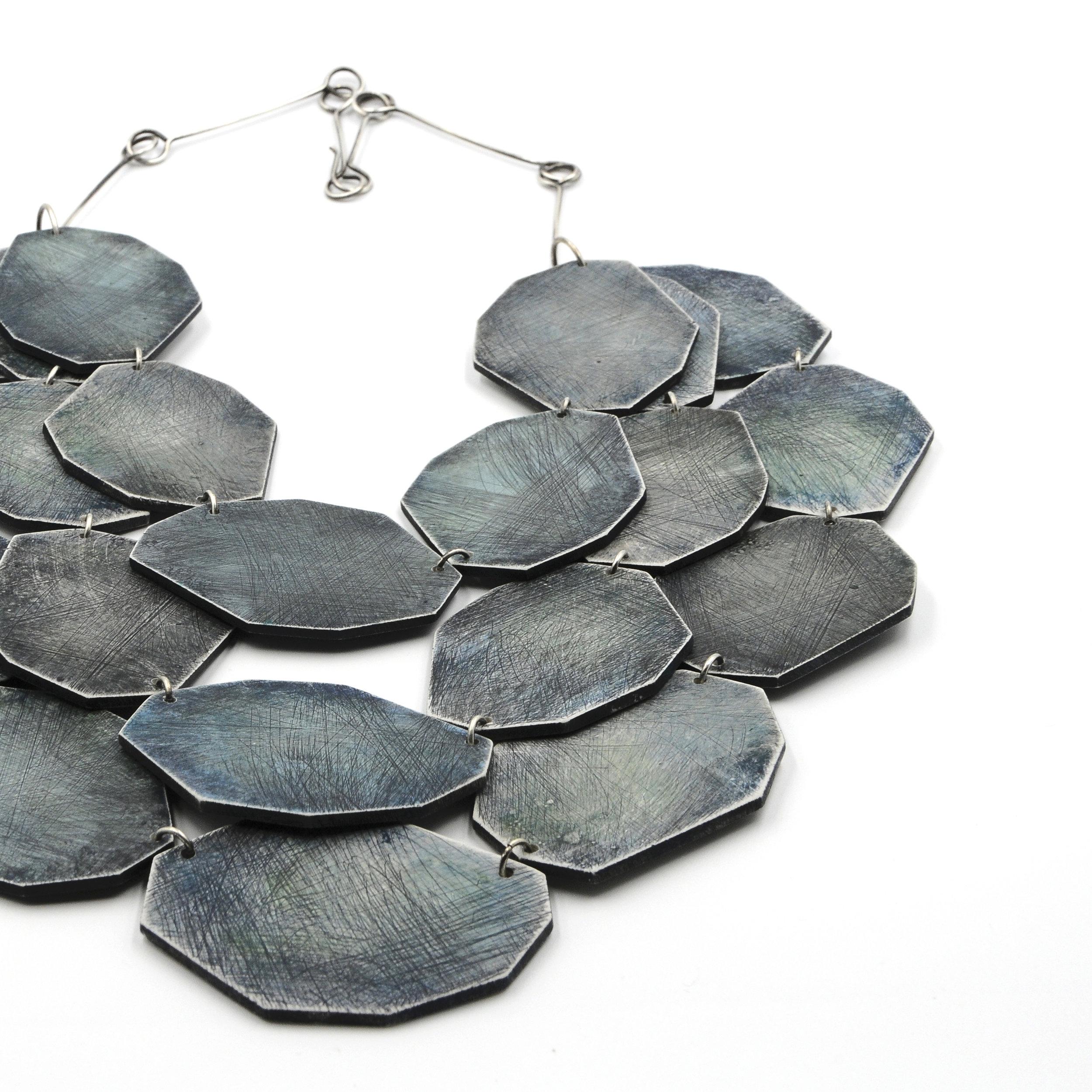 blue-statement-necklace.jpg