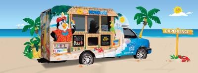 FREE Kona truck shaved ice easter sunday antioch cummunity church cary nc sm.jpg