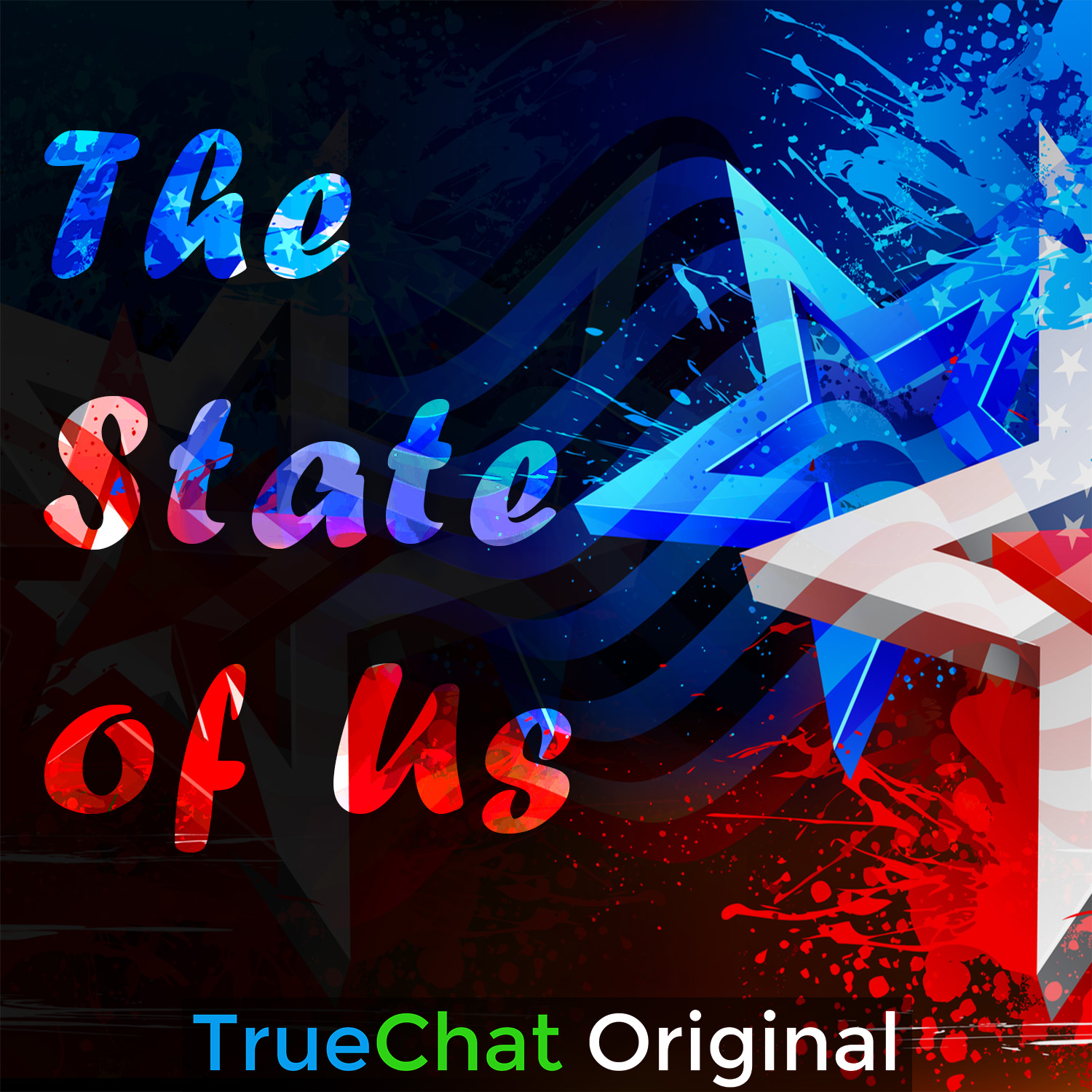 The State of Us Square Logo.jpg