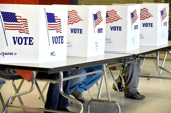 2016-11-08-emb-vote-3jpg-7a98dcf1e06a8c92.jpg
