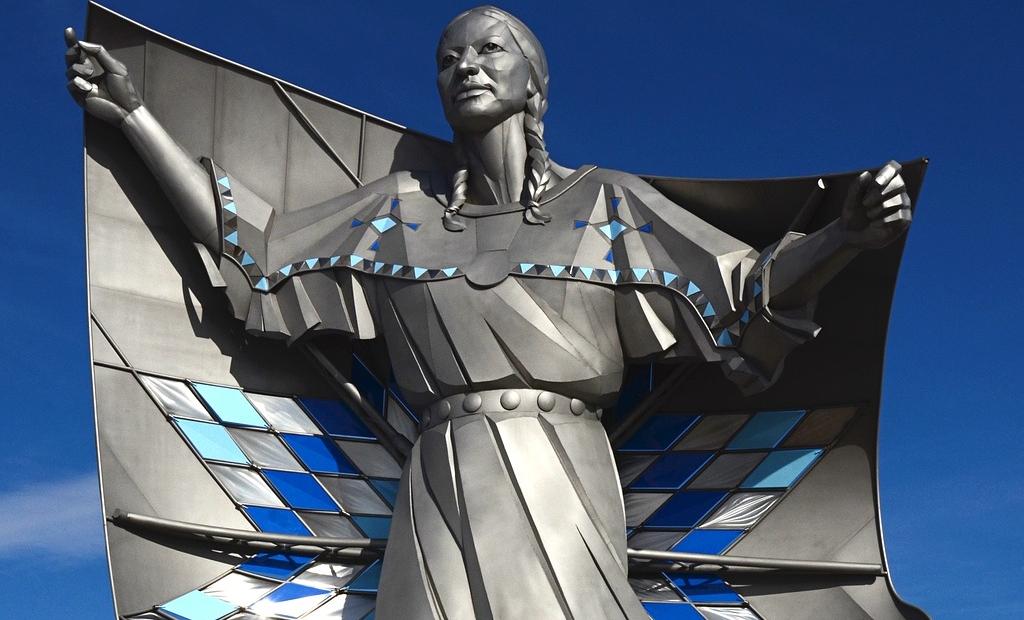 south-dakota-2577147_1280.jpg