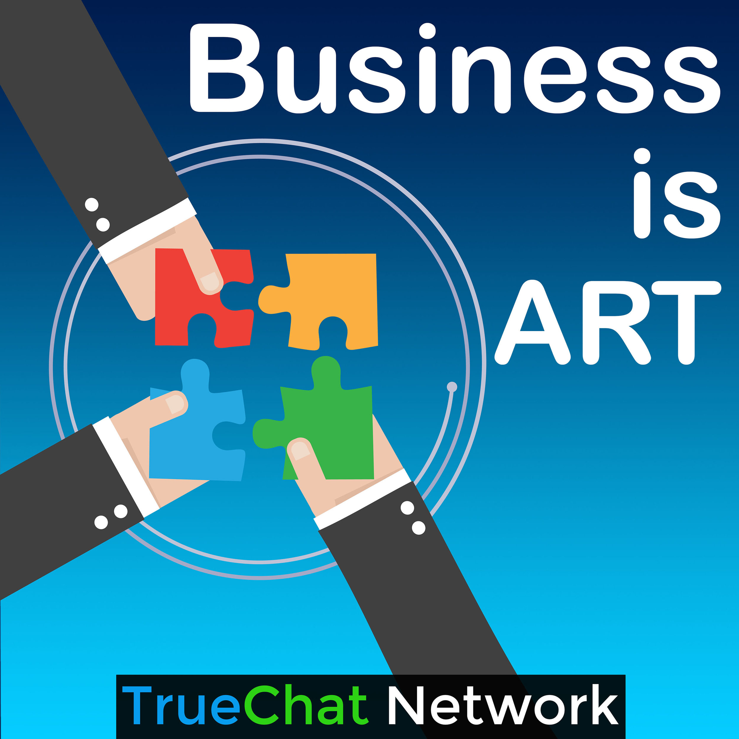 Business is Art 2018 Logo blue gradient.jpg