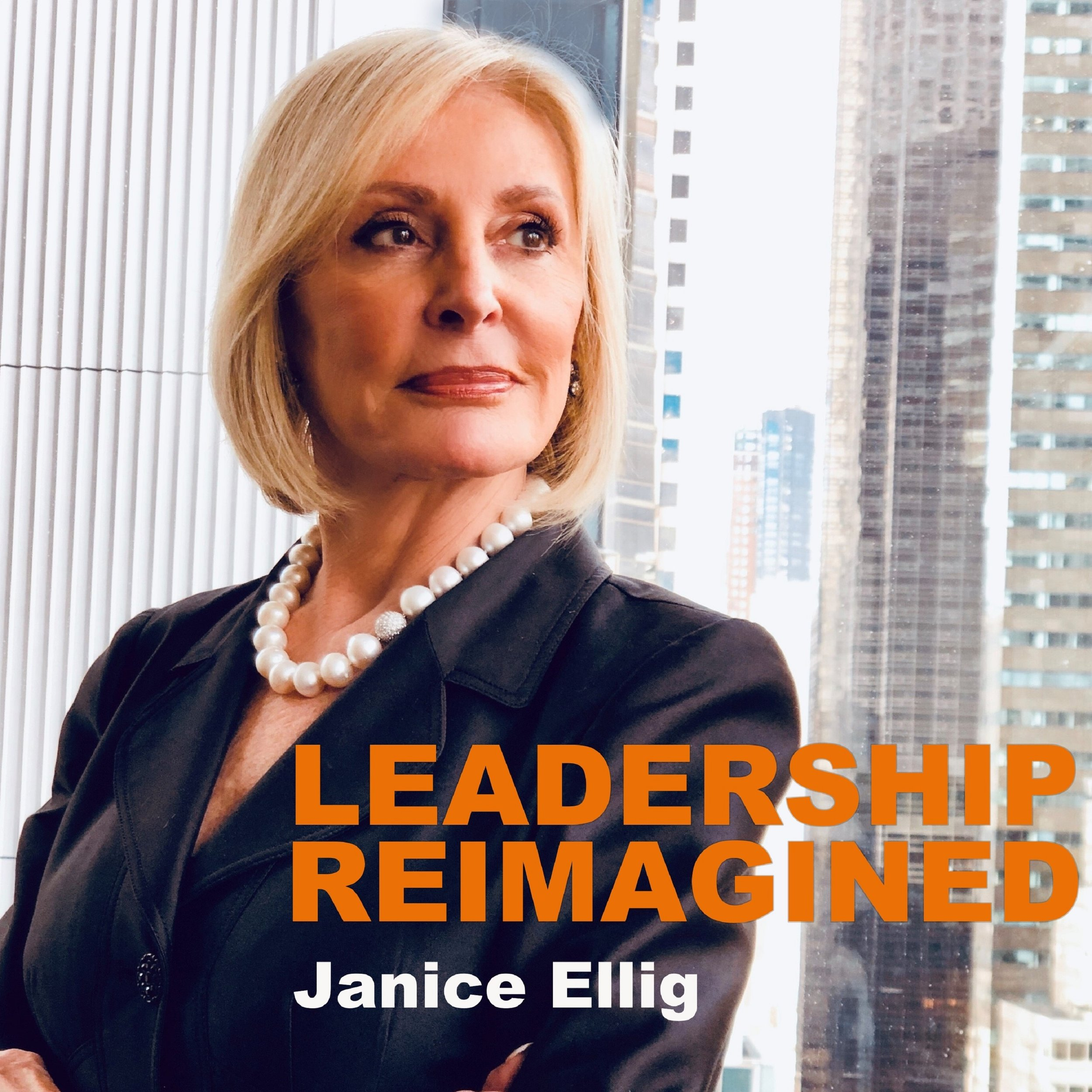 Leadership Reimagined - podcast logo.jpg
