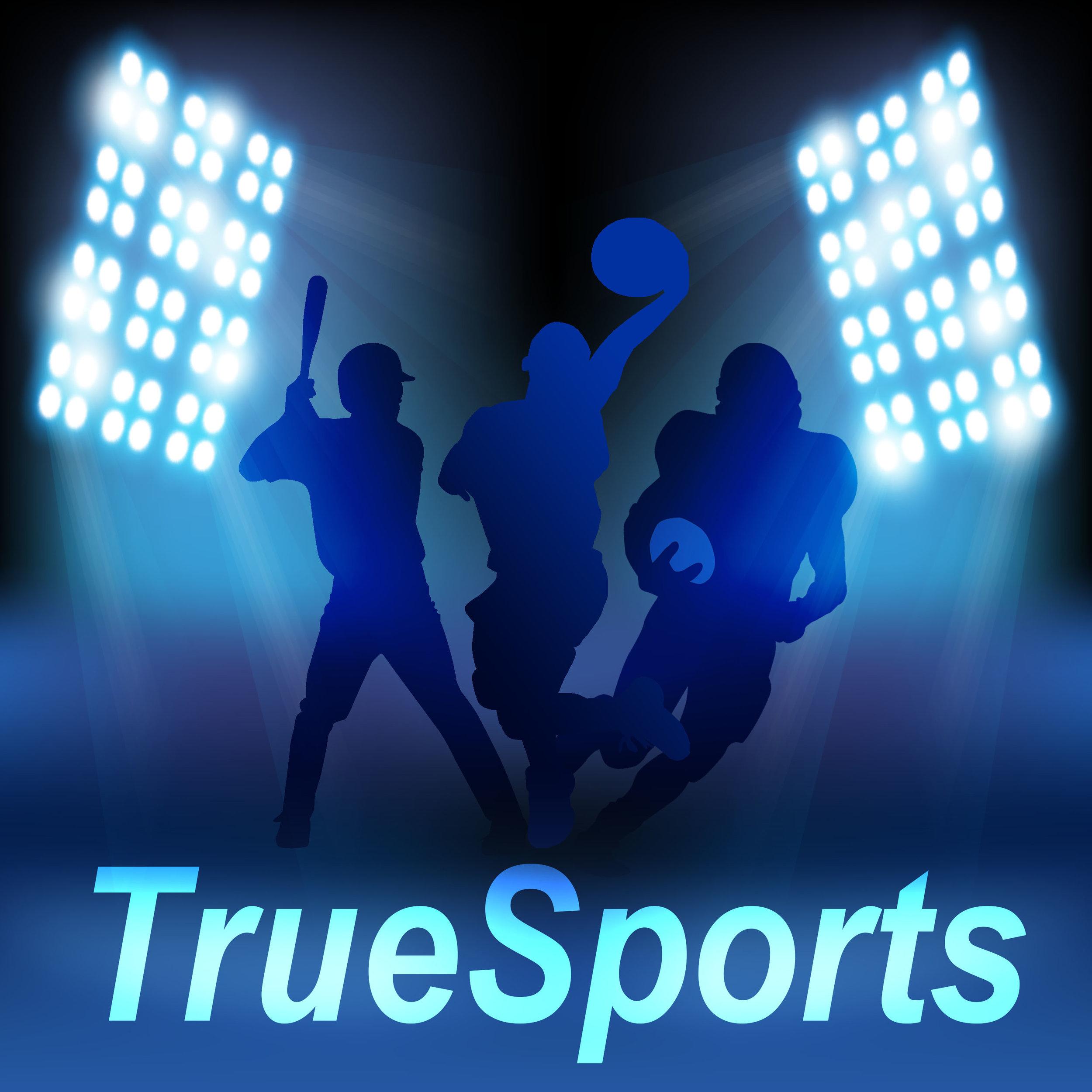 TrueSports - podcast logo.jpg