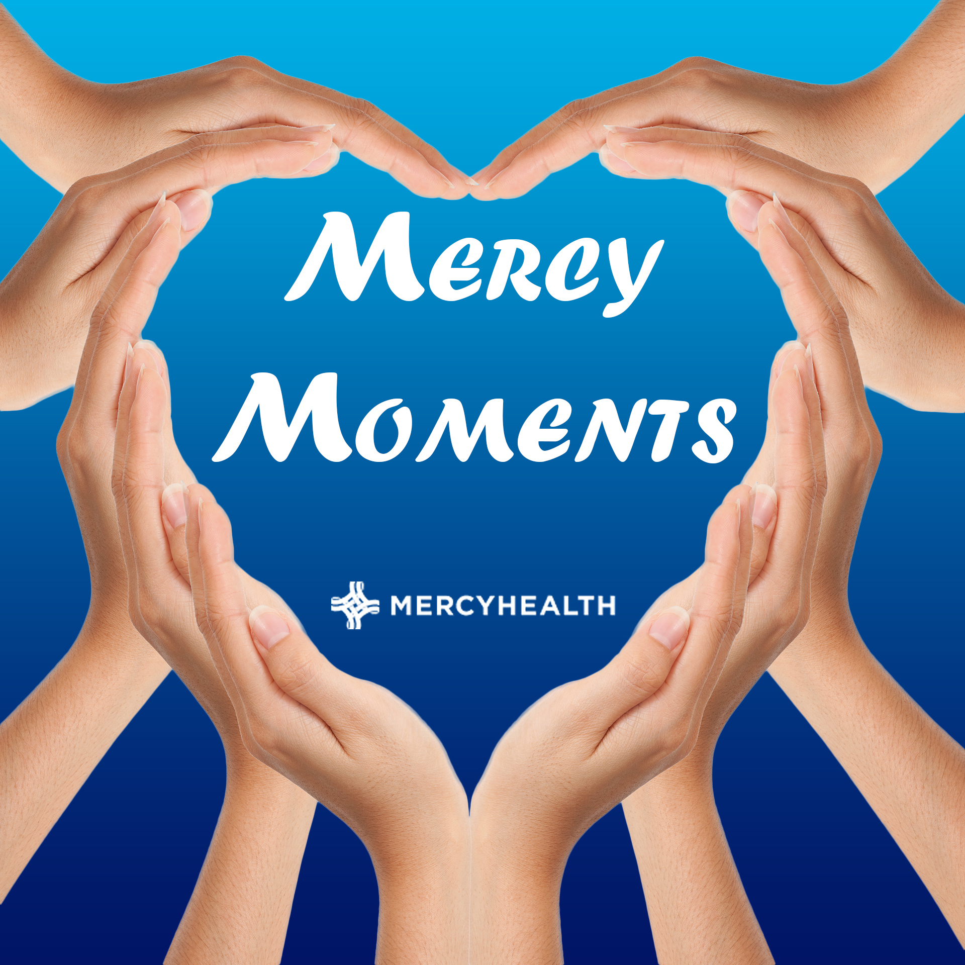 Mercy Moments - logo.jpg