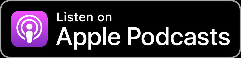 US_UK_Apple_Podcasts_Listen_Badge_RGB.png