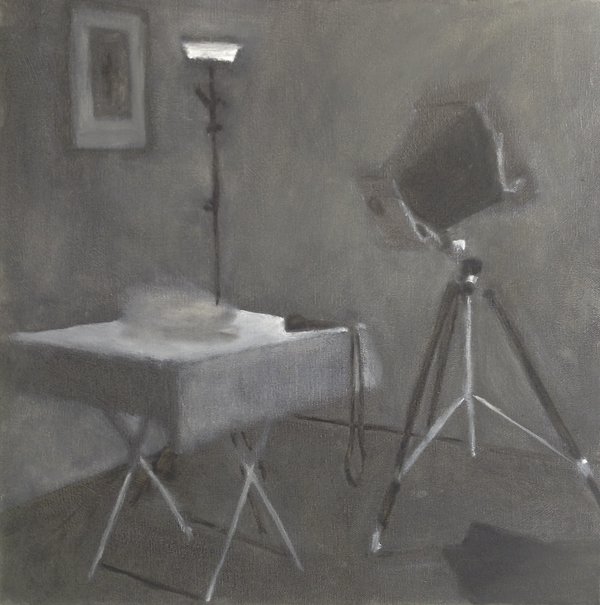 Finished camera 4.jpg