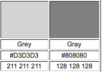 Screen shot 2014-02-27 at 3.37.35 PM.png