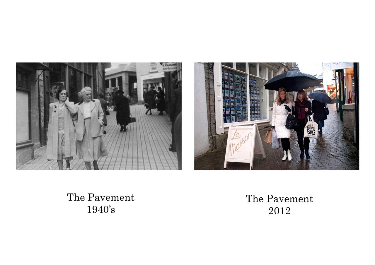 Ladies-Pavement-Final.jpg