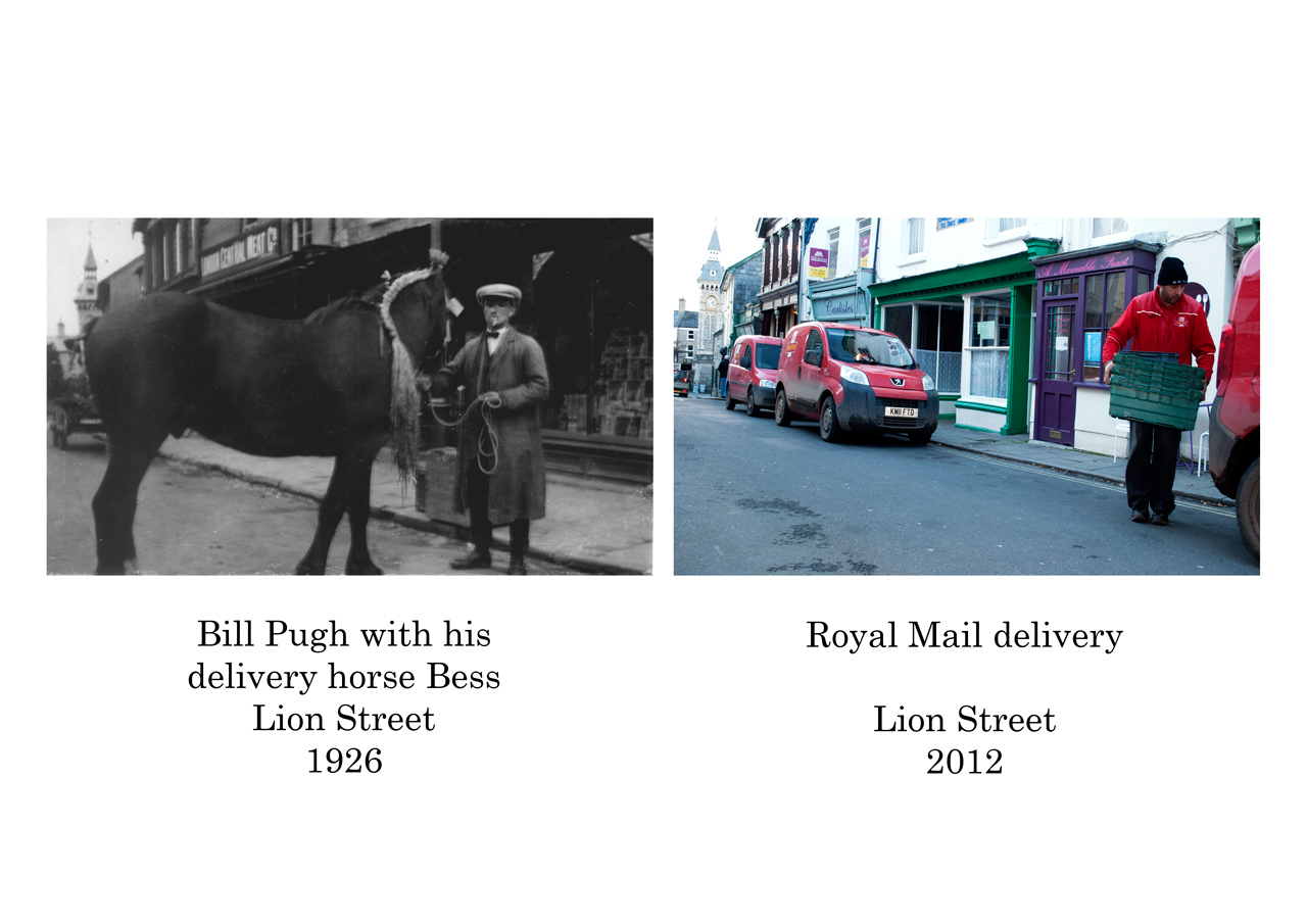 Lion-Street-Delivery-Final.jpg