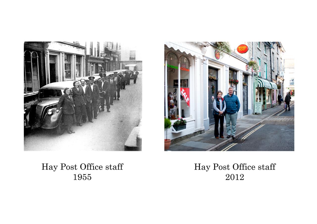 Post-Office-Final.jpg