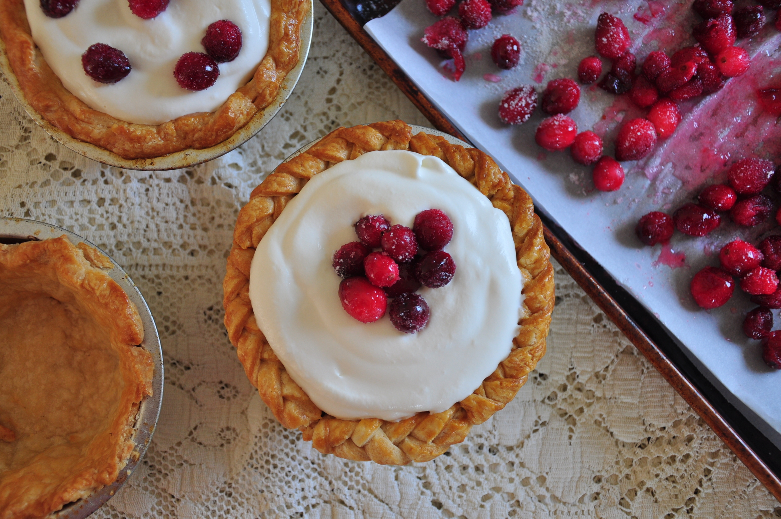 sourcreamcranberrypie