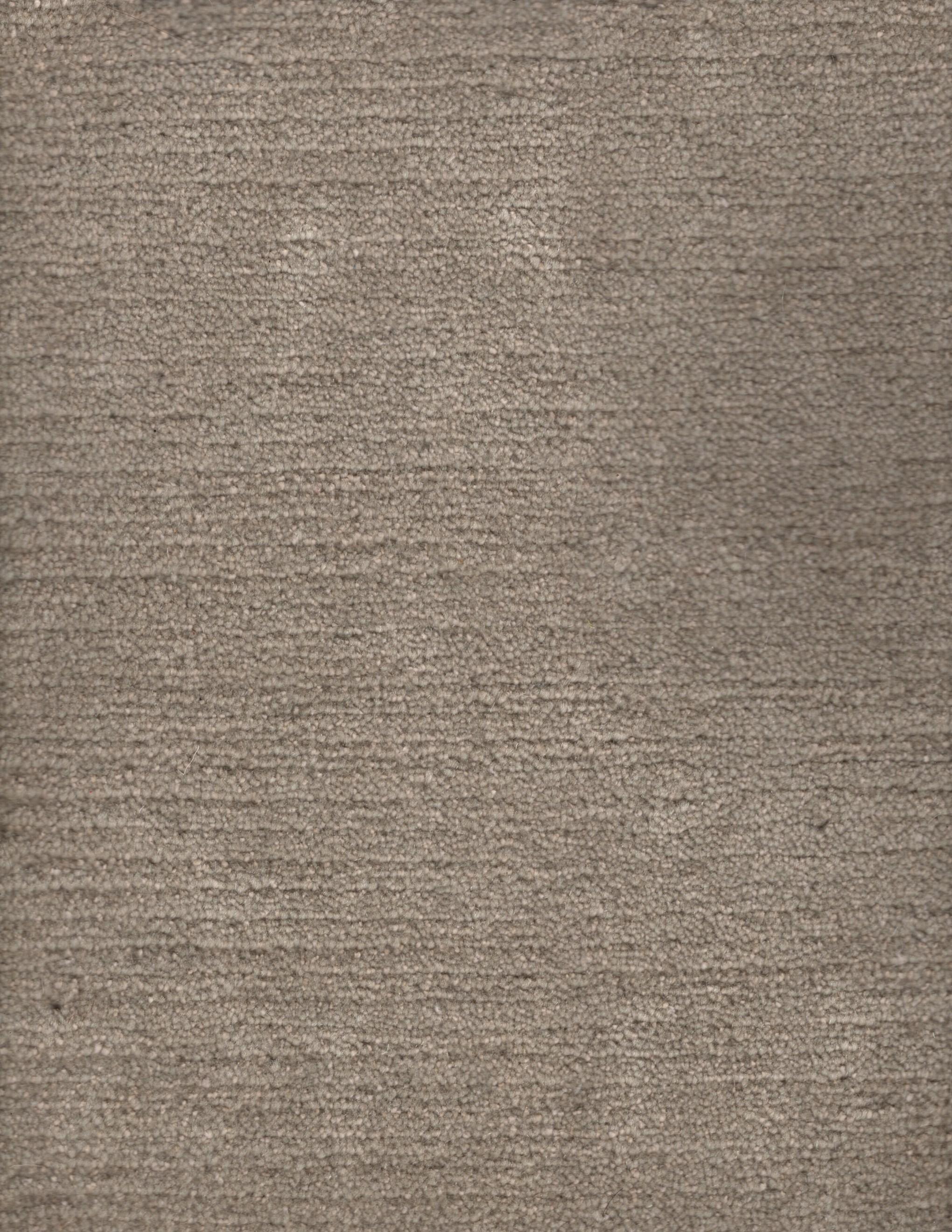 80 Knot Wool 101510