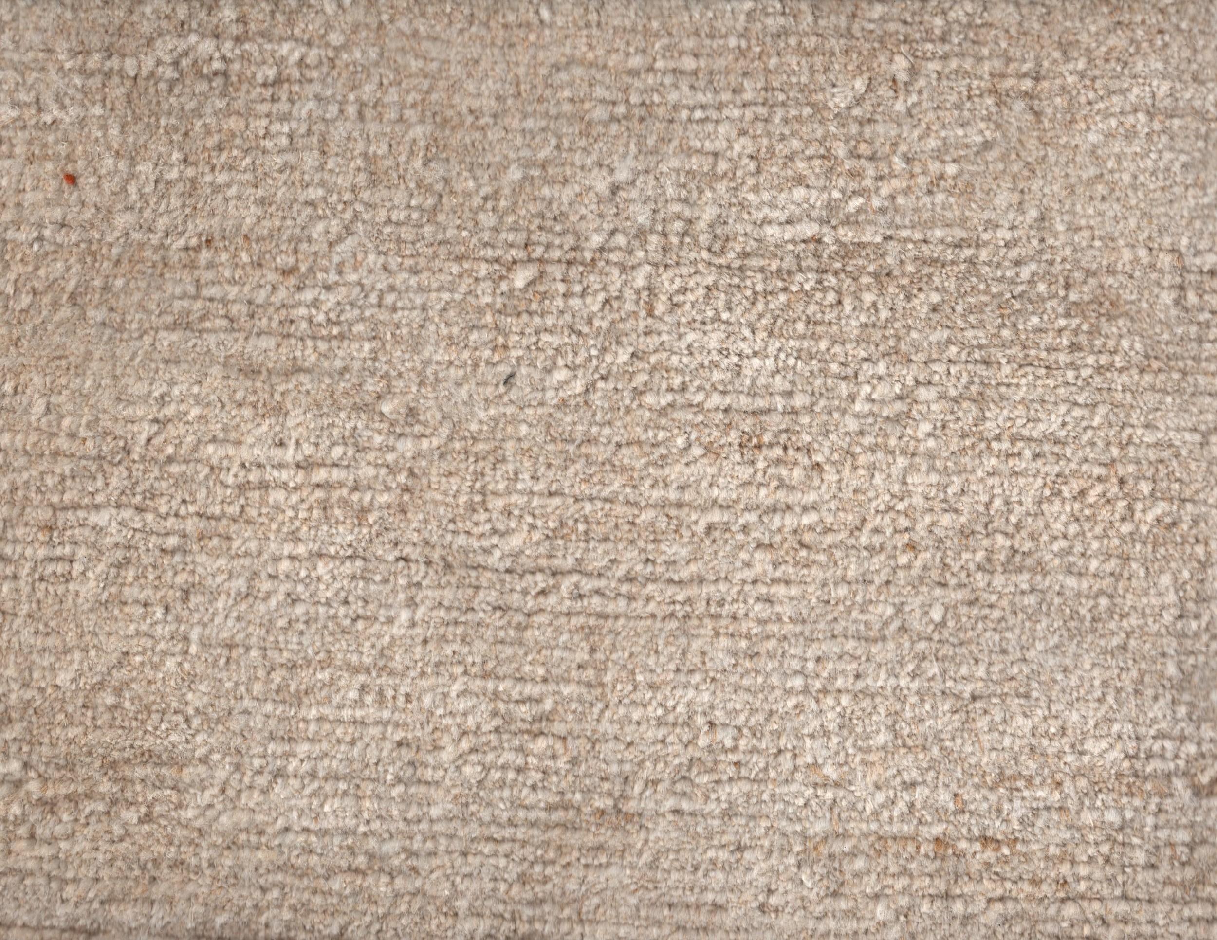 Bleached Linen - 80 Knot