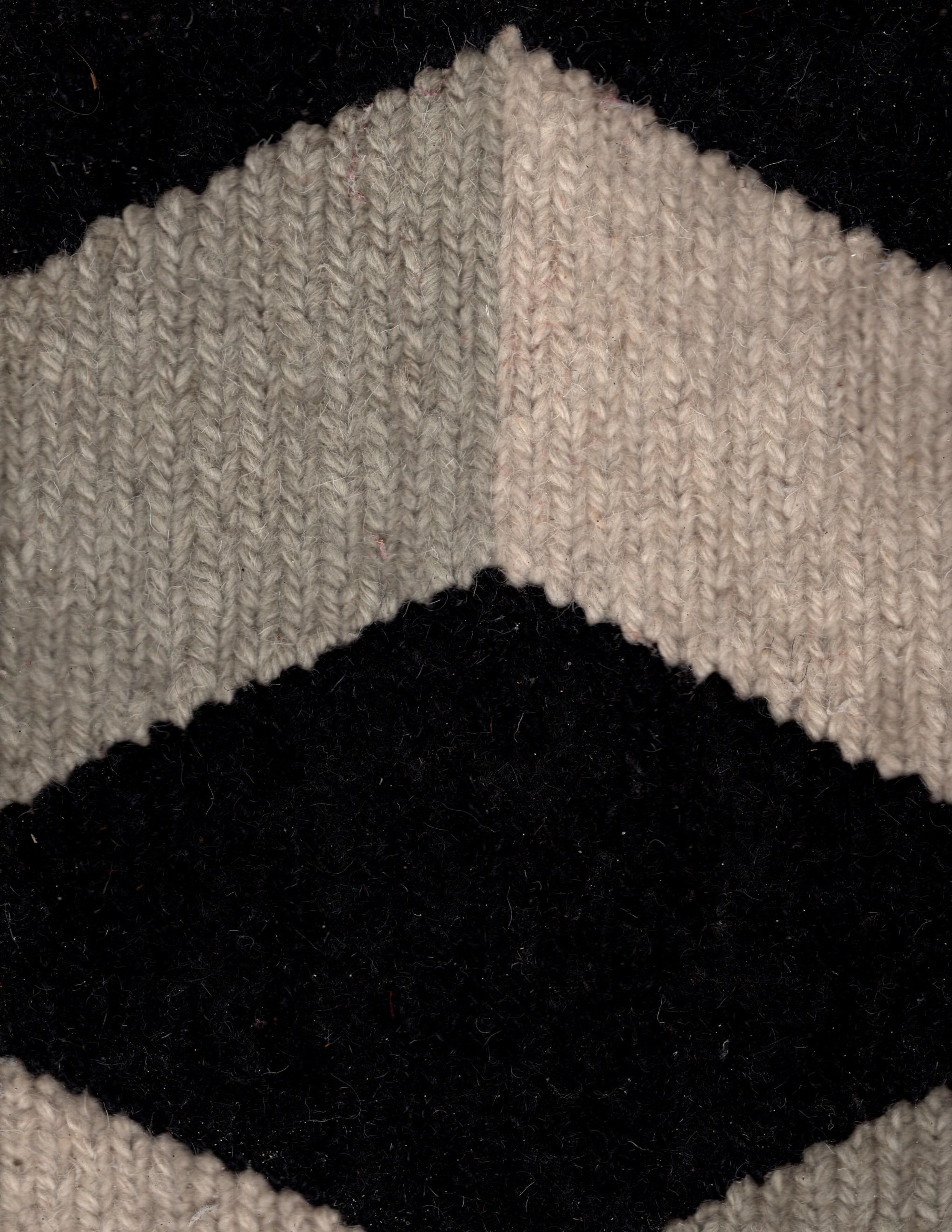 ISO - Wool - 24633