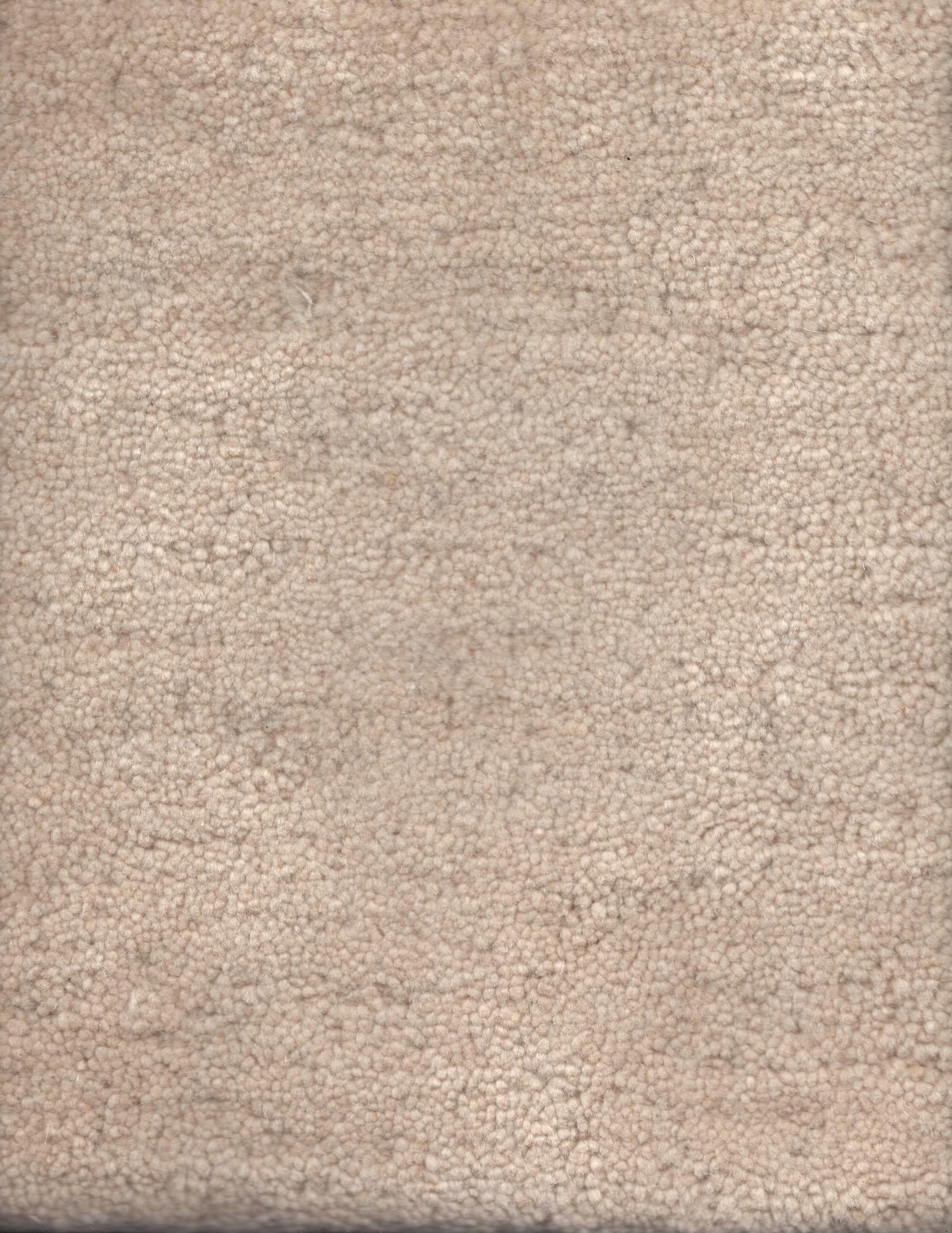 Kaberu - Wool - 24624