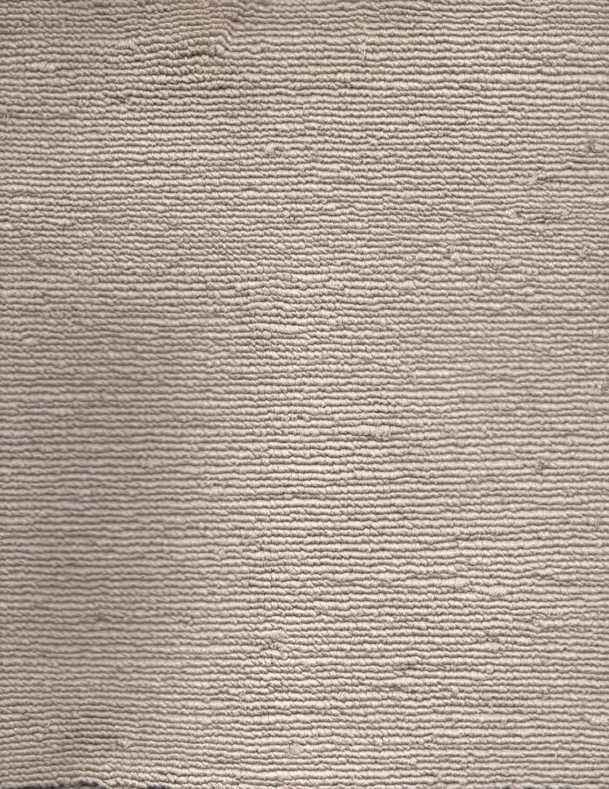 Silk Loop - 101507