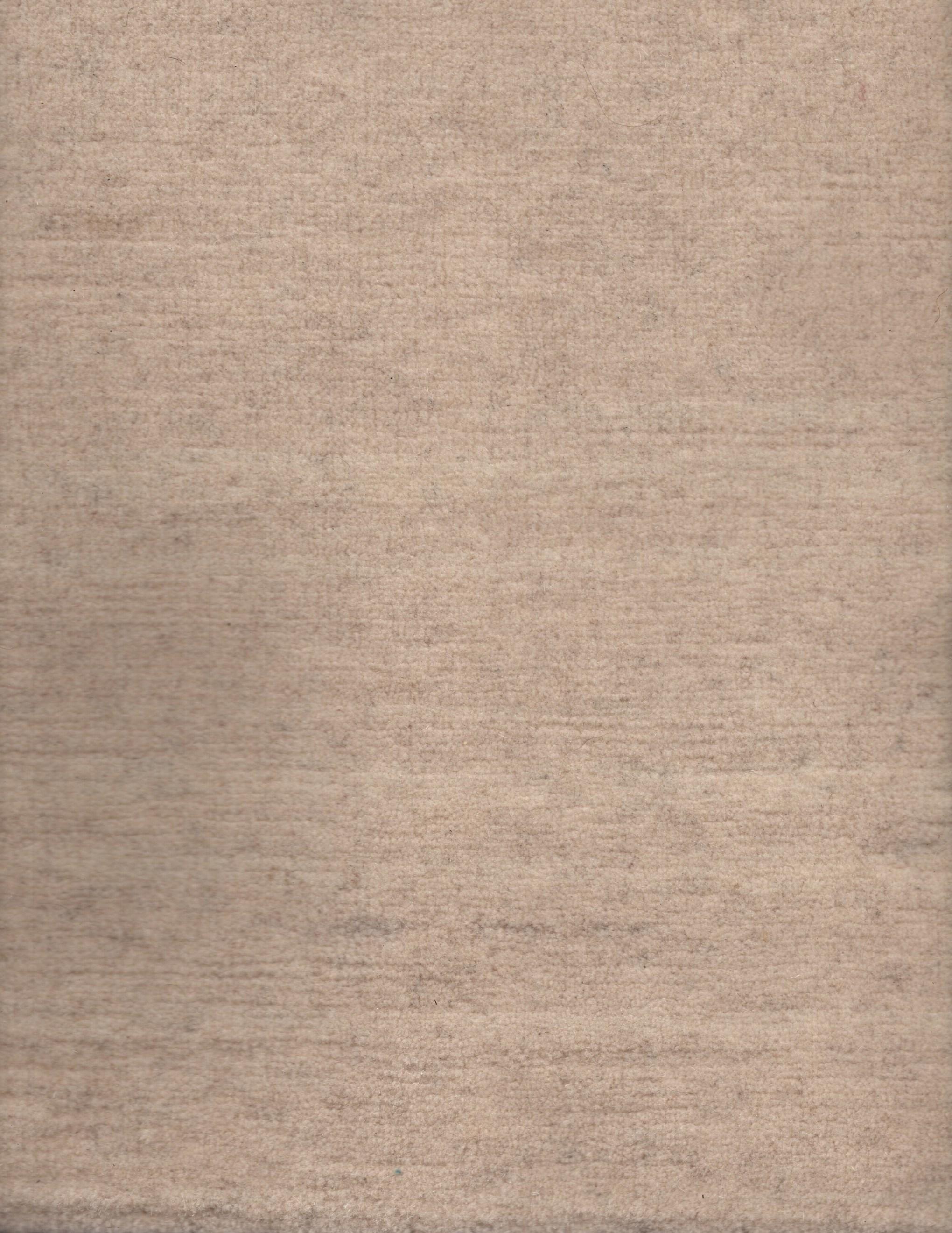 Wool - 101502