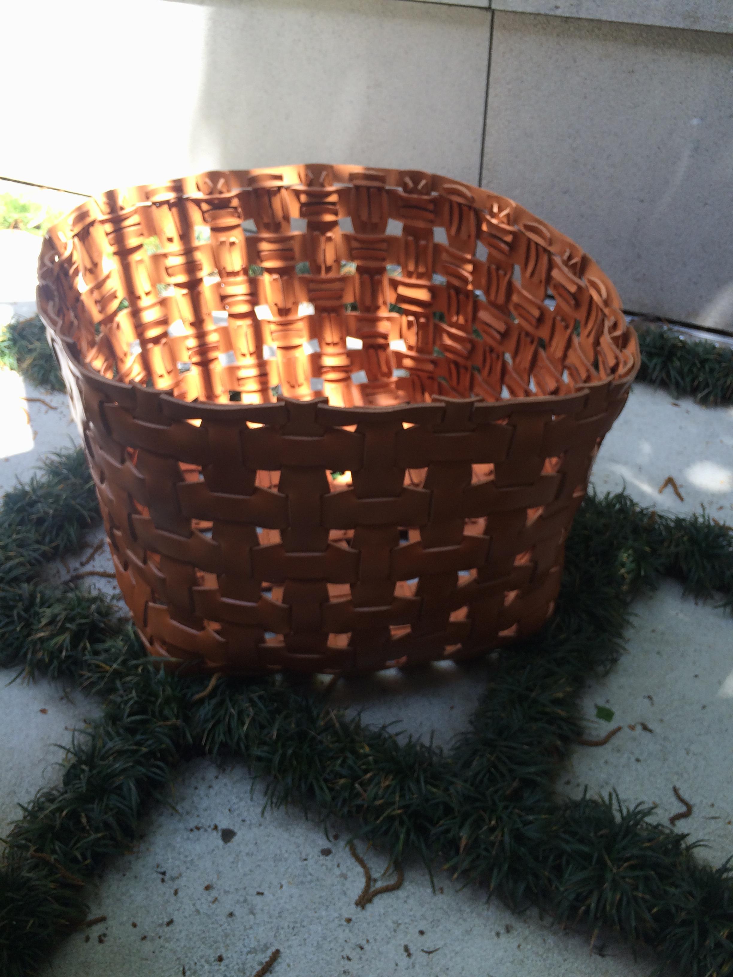 Basket Pics 033.jpg