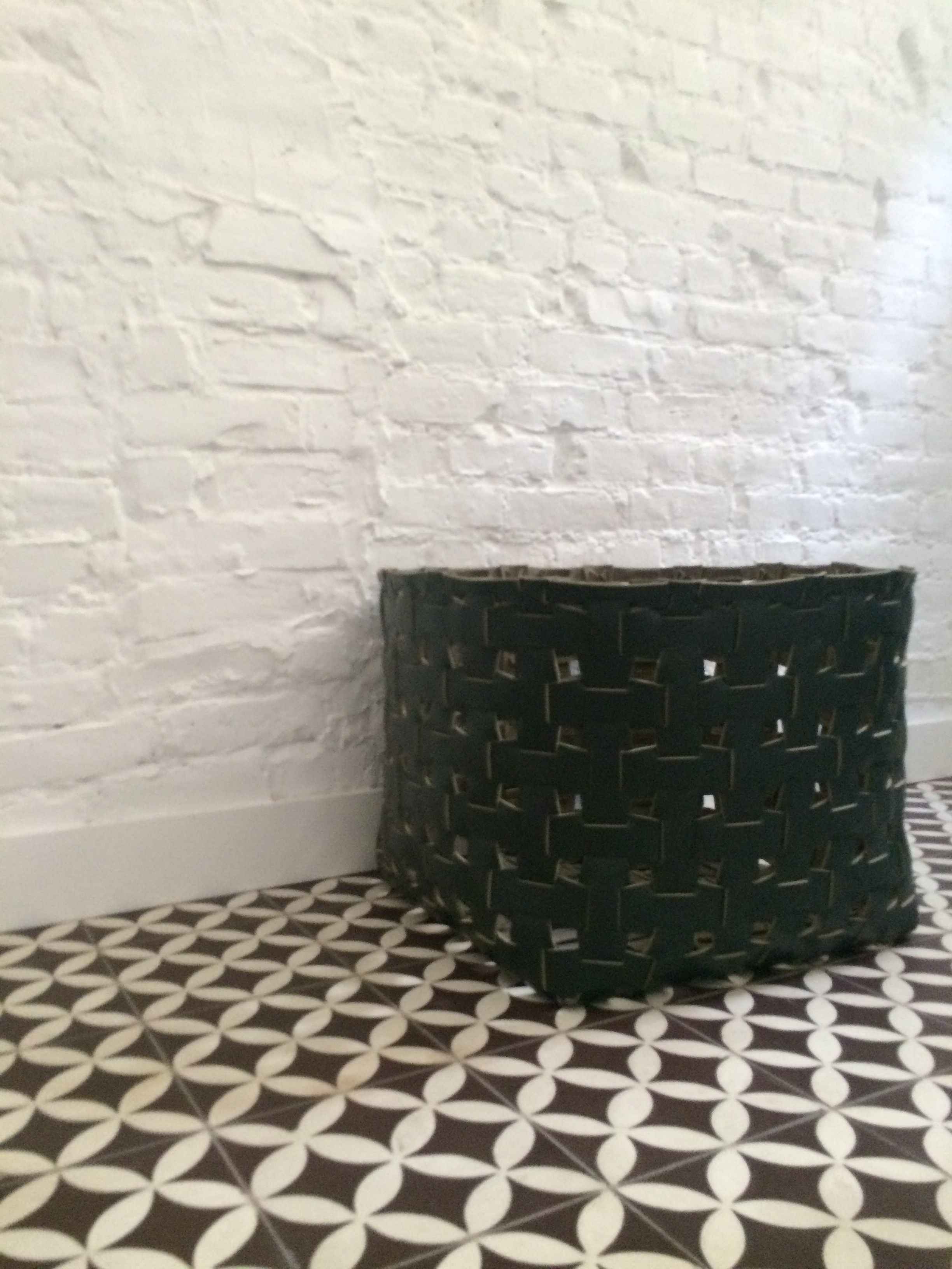 Basket Pics 006.jpg