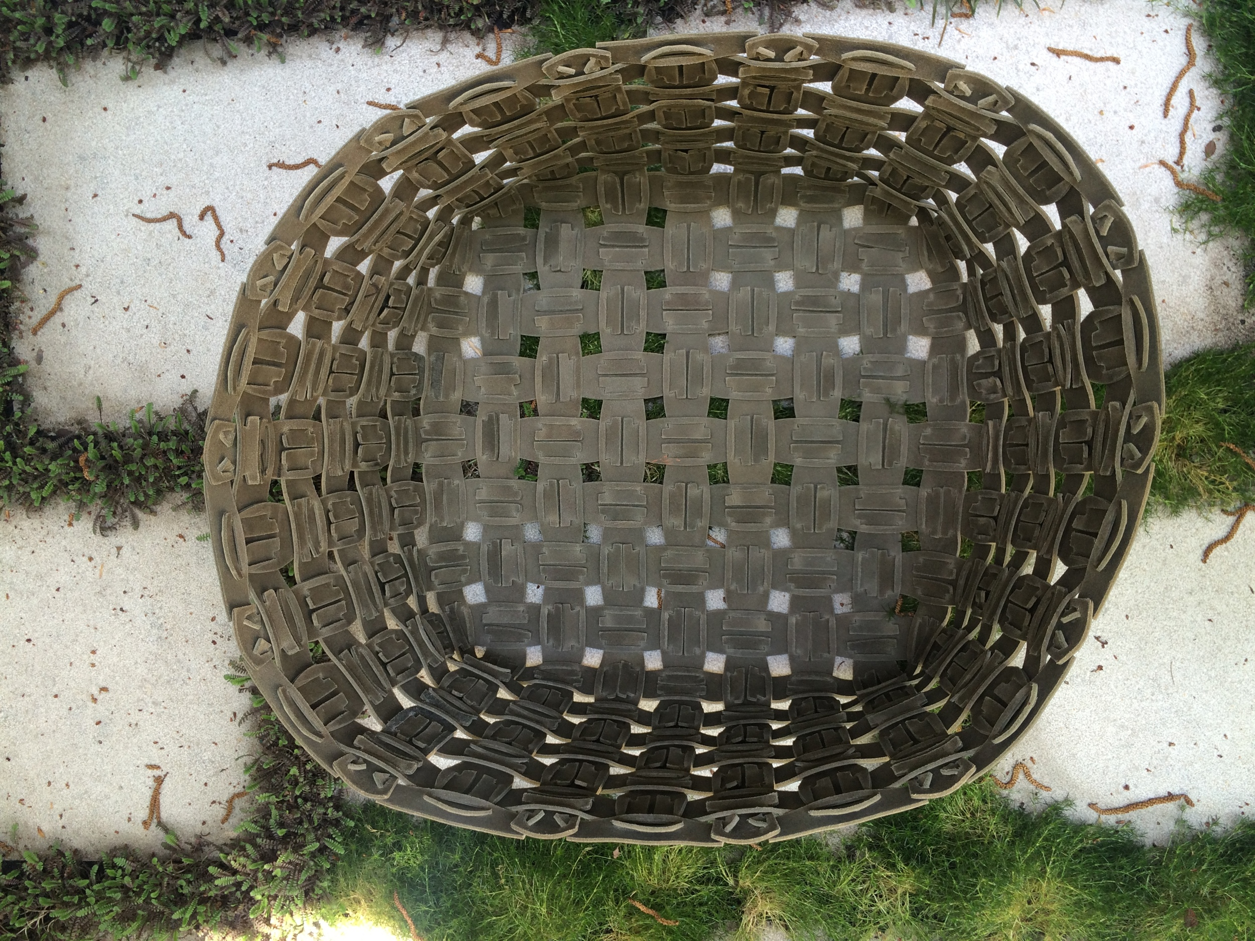 Basket Pics 022.jpg