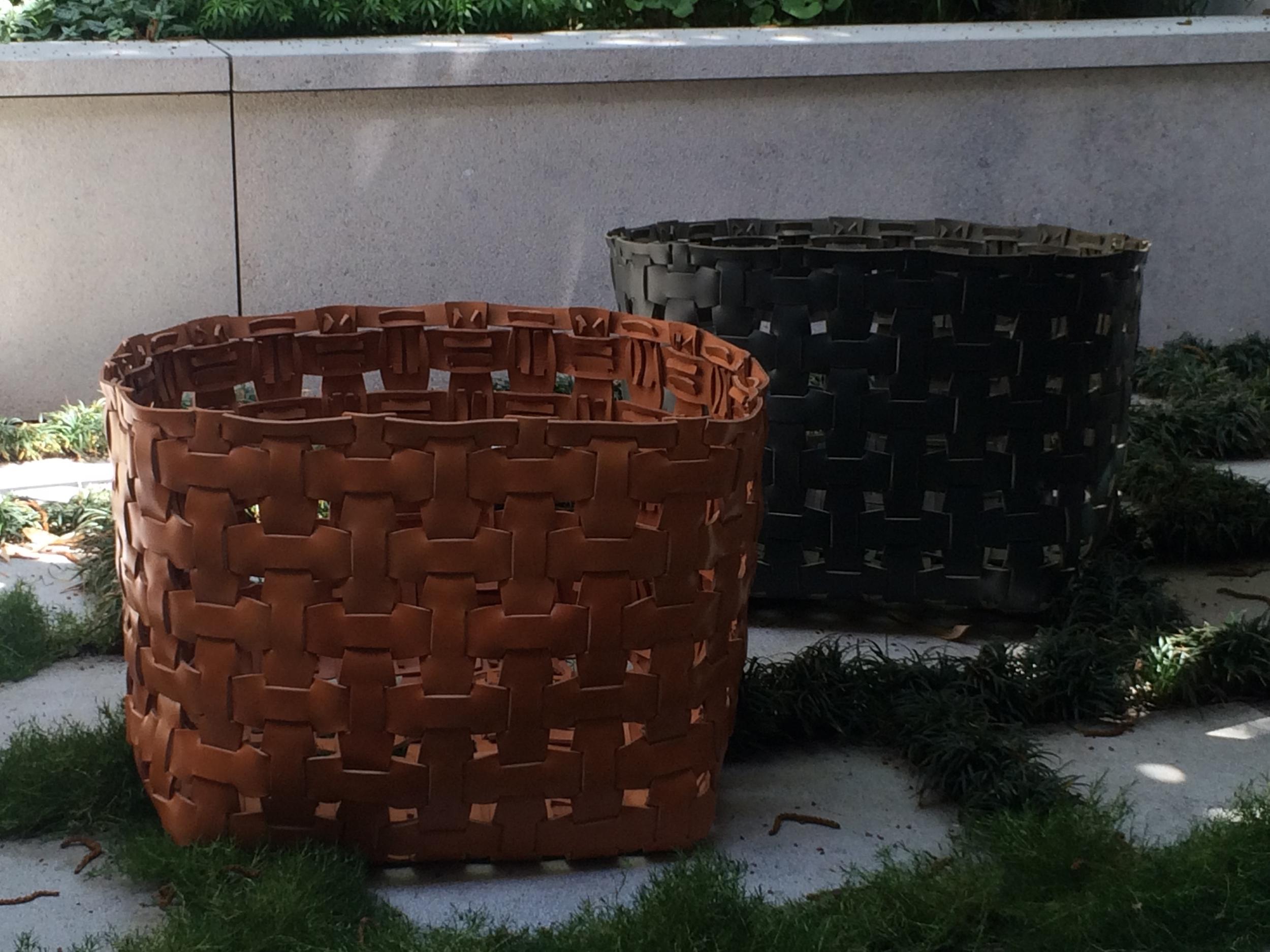 Basket Pics 026.jpg