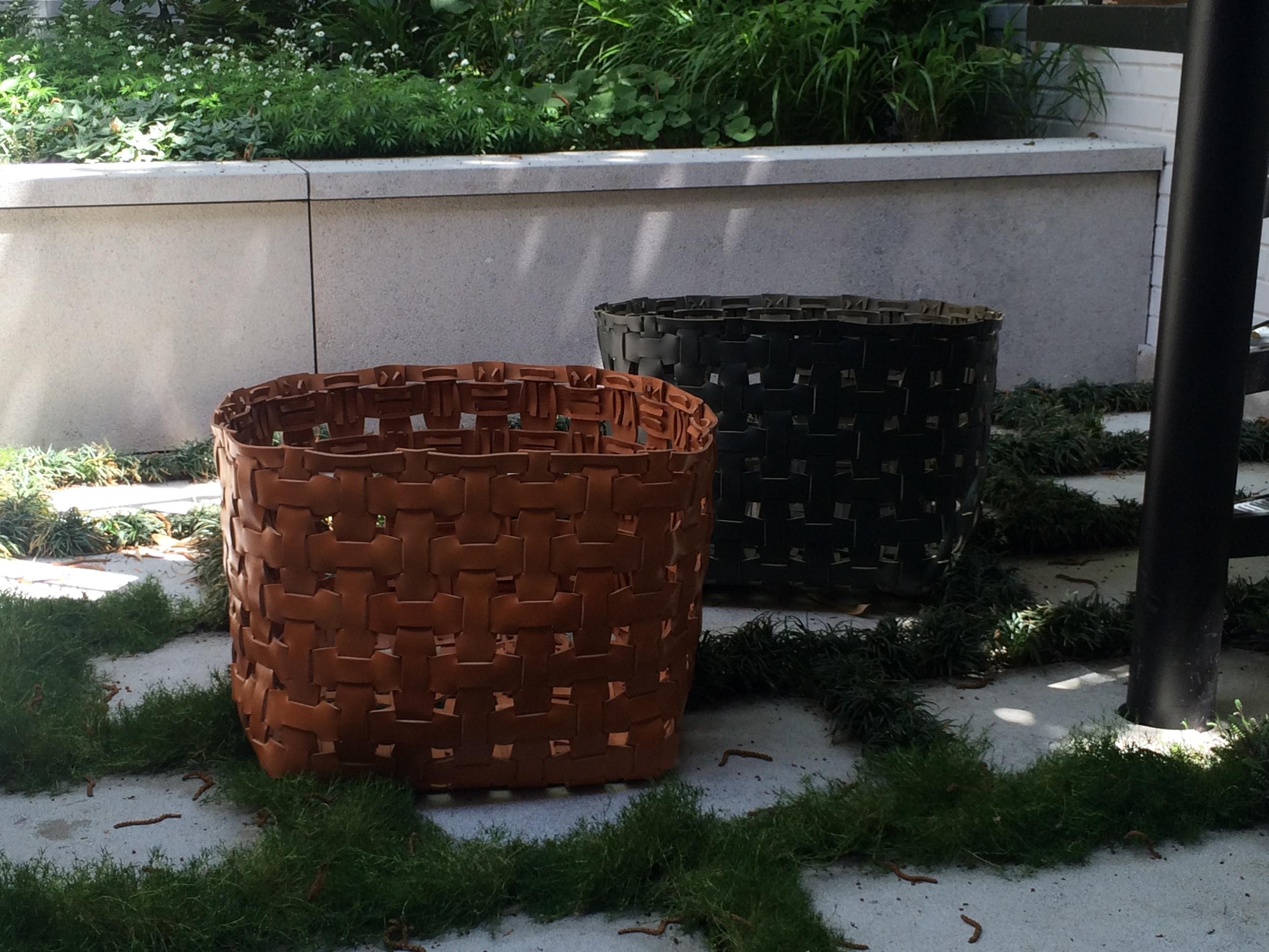 Basket Pics 028.jpg