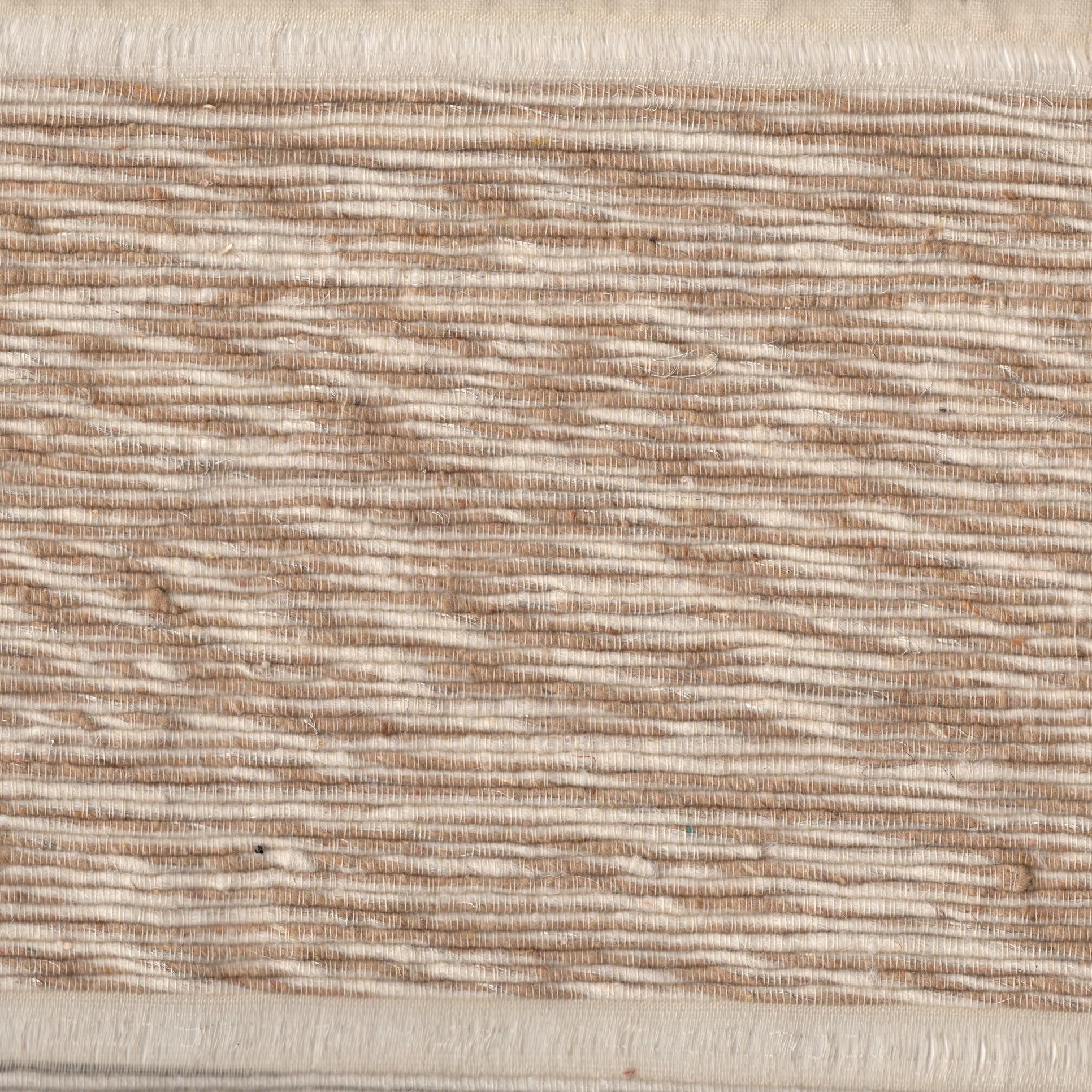 Zebra #35-b (beige)