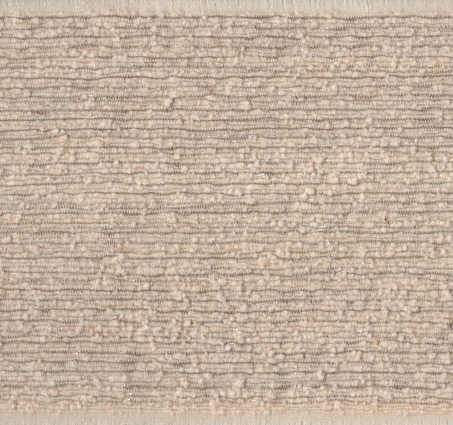 Couscous w/ Lurex #37-b (beige)