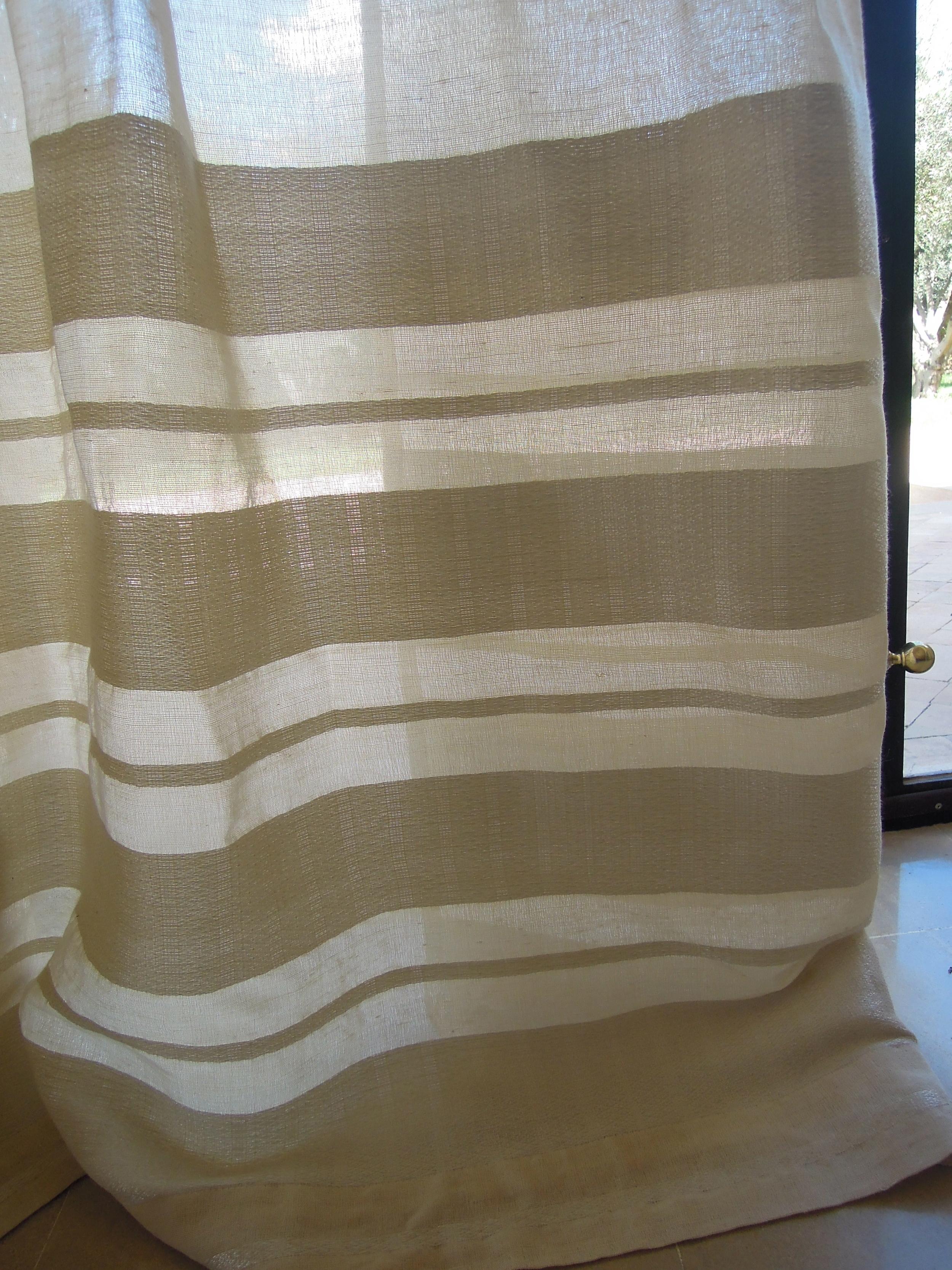 Detail Susdi lurex stripes bigger.JPG