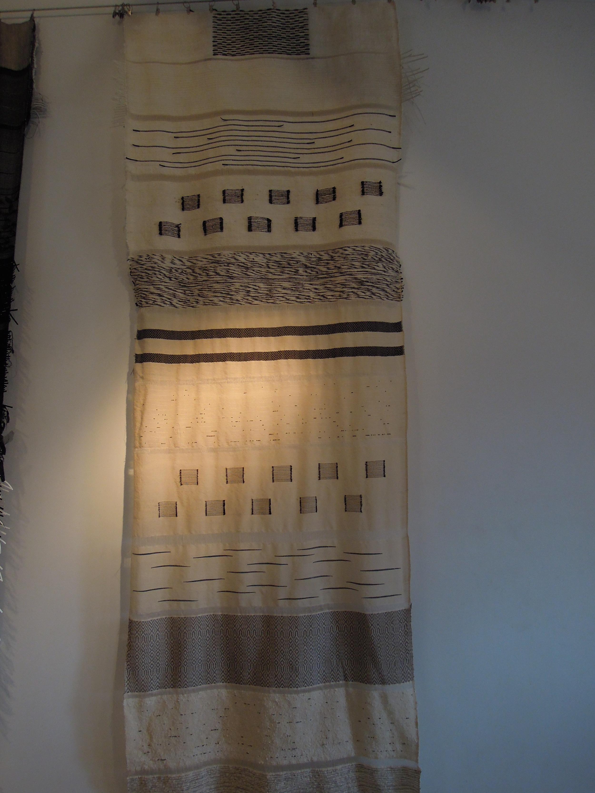 Tenture Buldi Sample Blanket.JPG