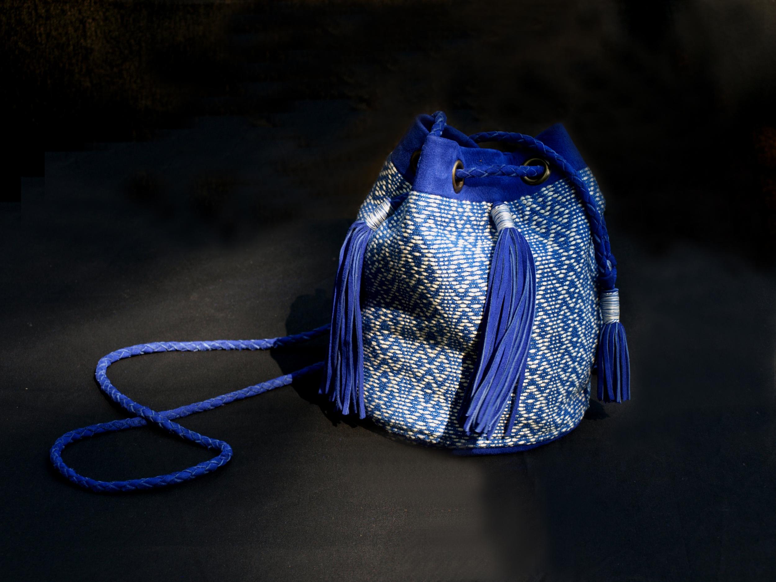blue pouch 2.jpg