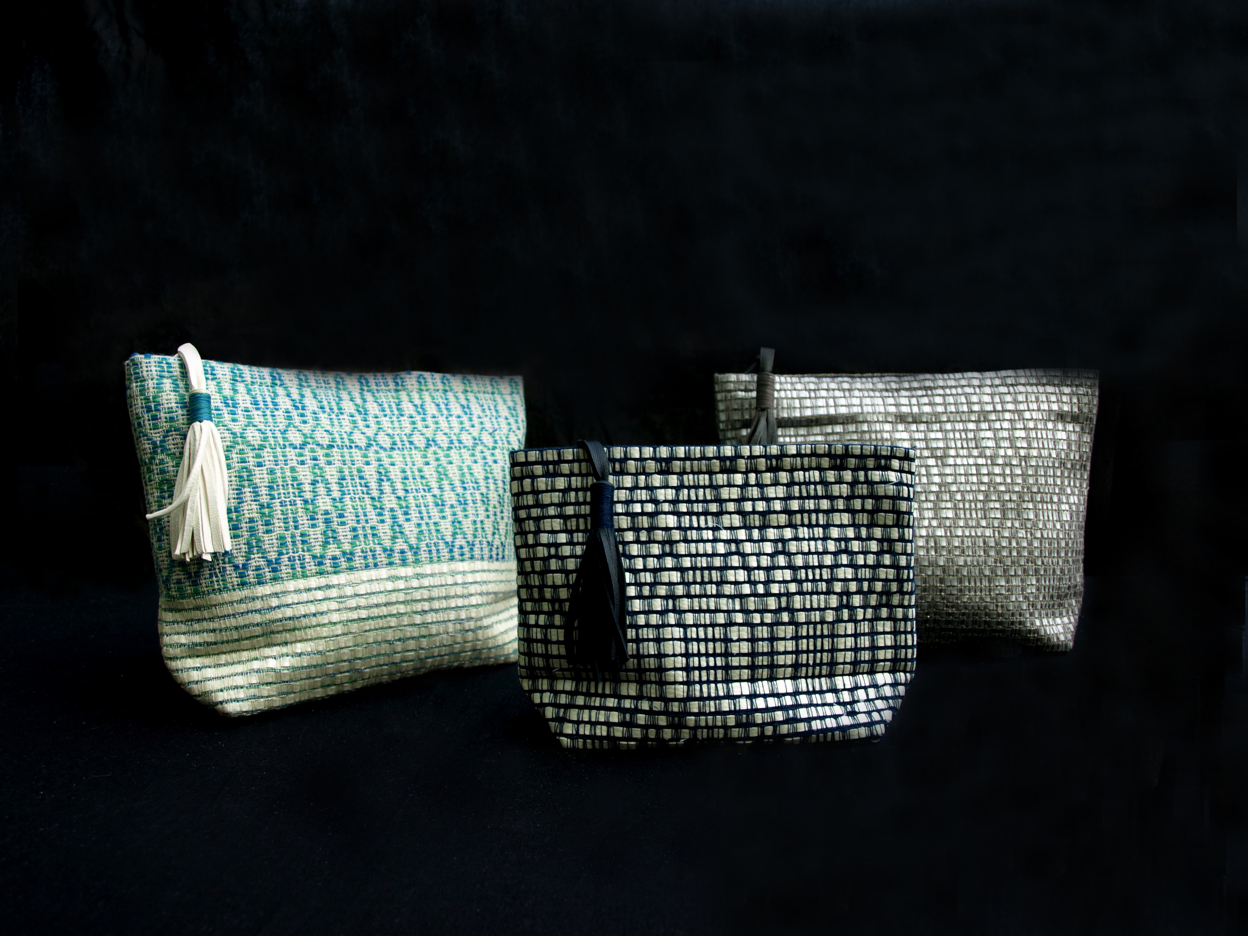 collection of make up bags.jpg
