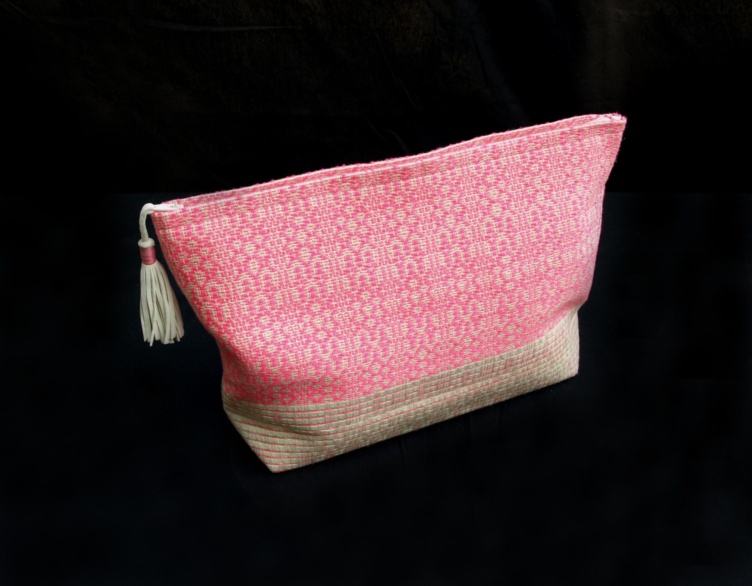pink toiletry bag.jpg