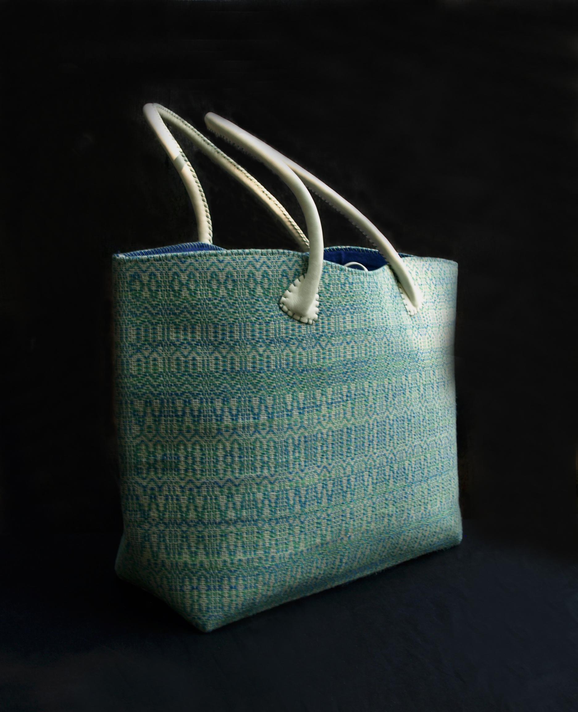turquiose beach bag 2.jpg