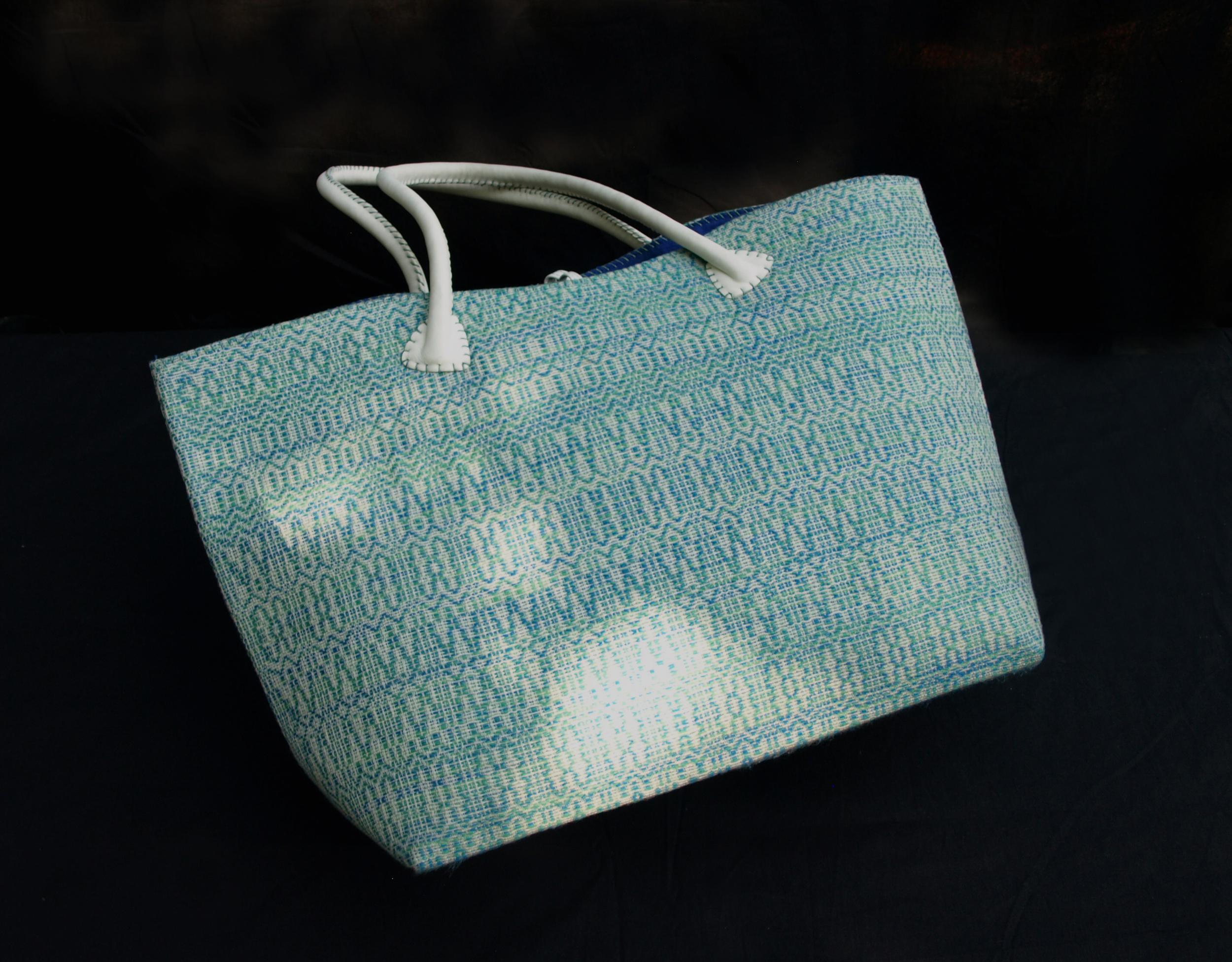 turquoise beach bag 1.jpg