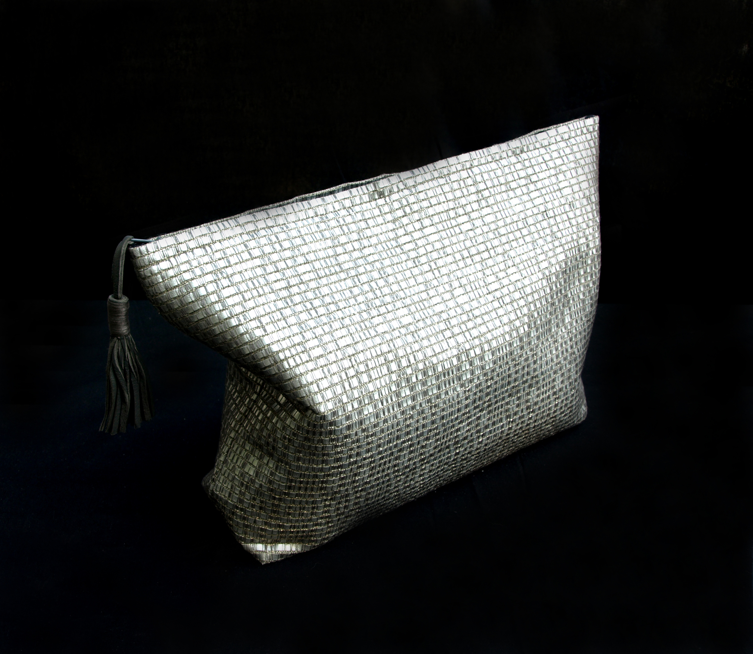 Pouch PM 003