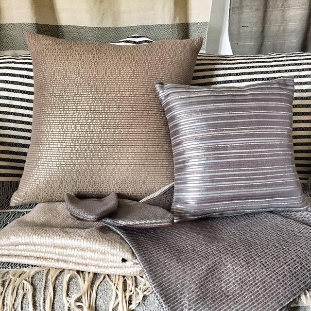 Mixed Pillows 4.jpg