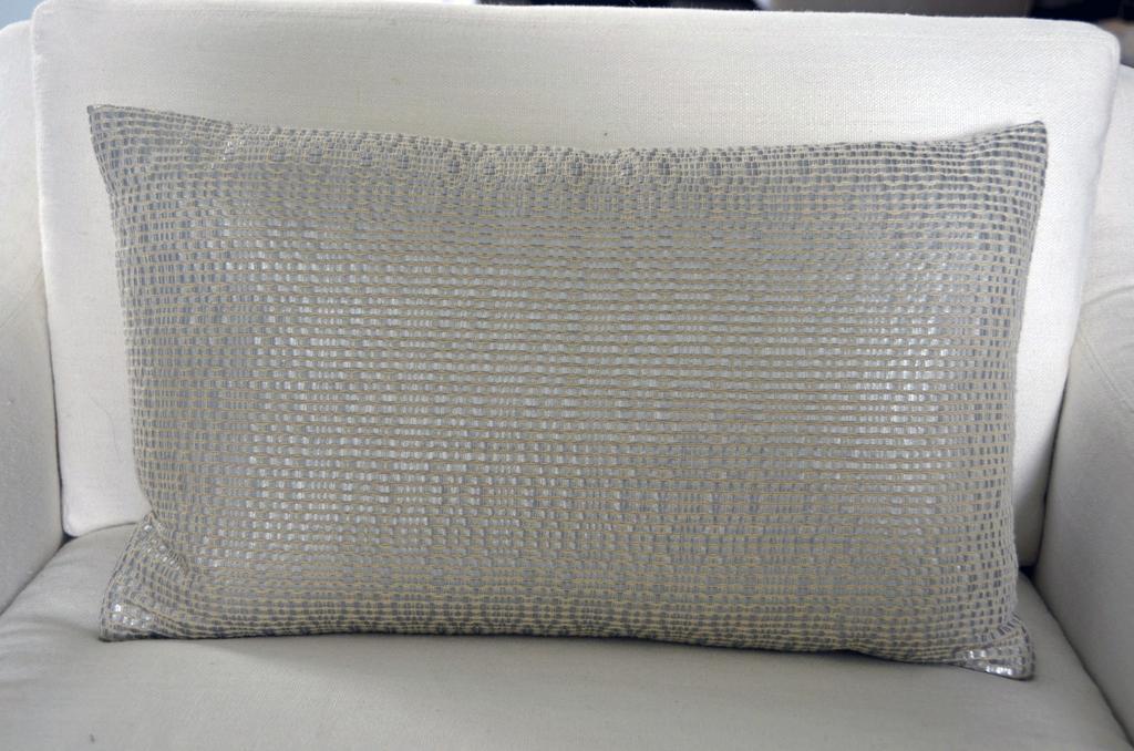 Silver Mexicain.jpg