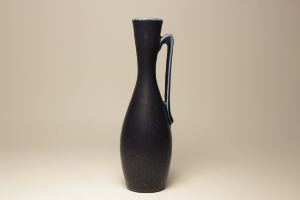 Gunnar nyland for roerstrand  Swedish 1950's  17.4cm x 5.4cm