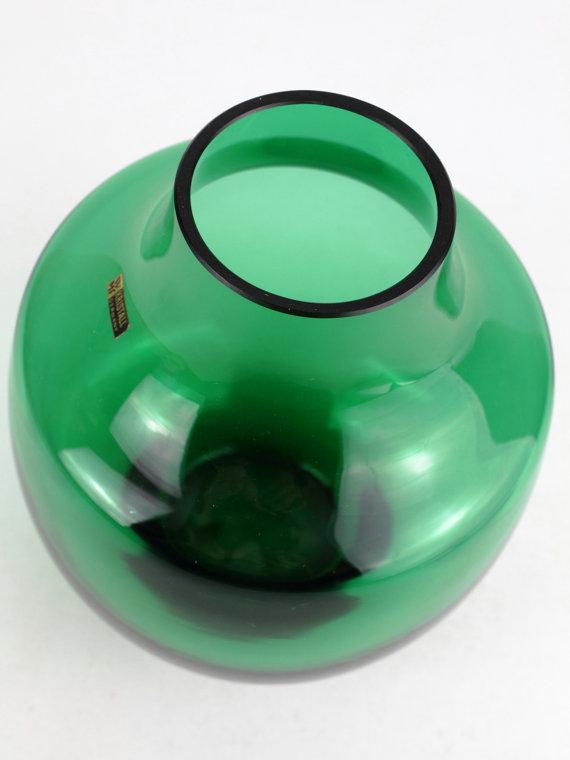 Cari Zalloni WMF Vase 3.jpg