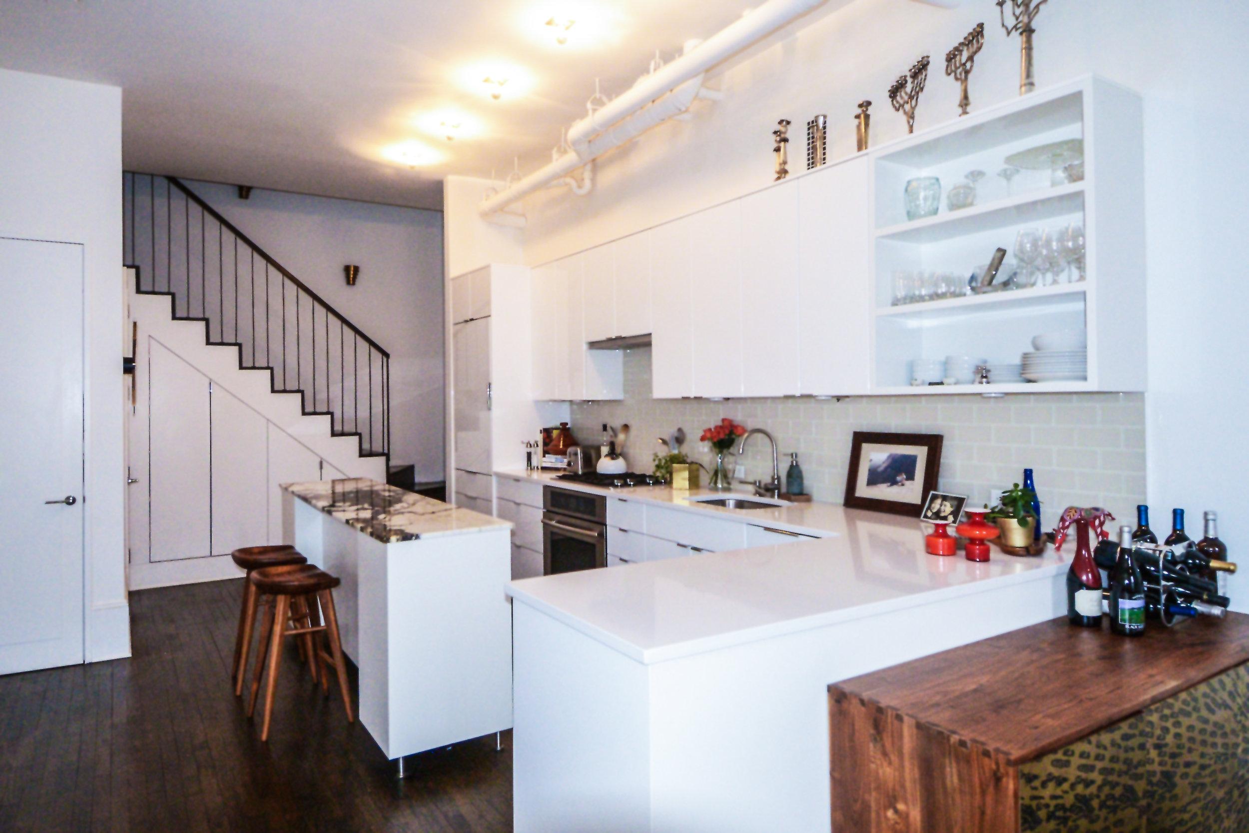 00 nassau street kitchen 001.jpg