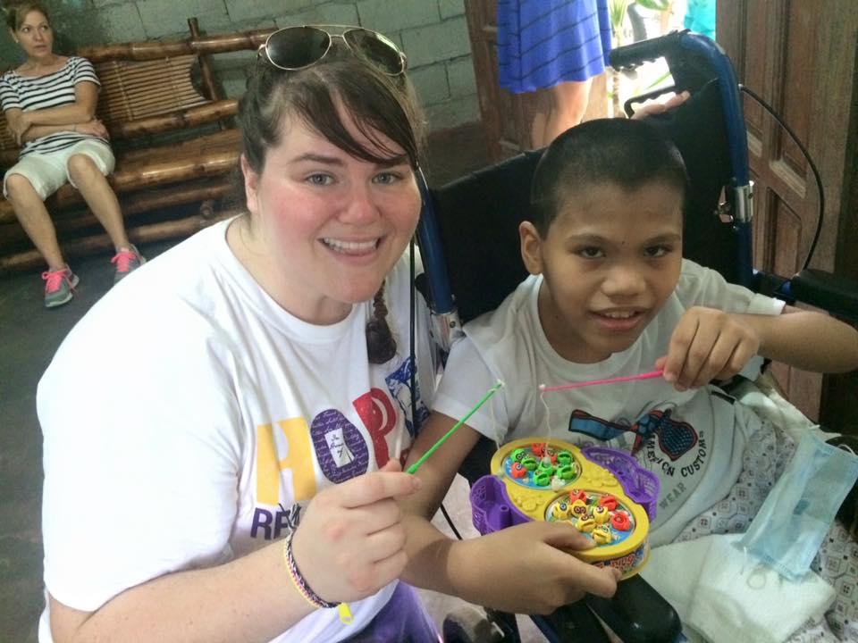 Philippines Orphanage Gerald .jpg