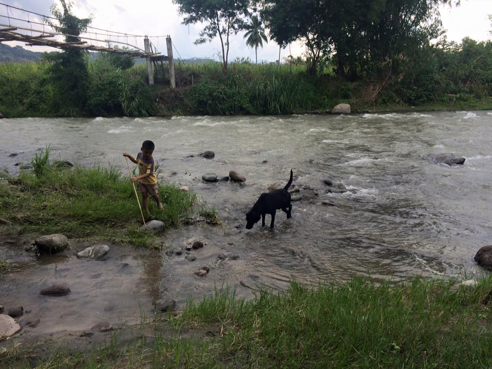Philippines Orphanage River .jpg