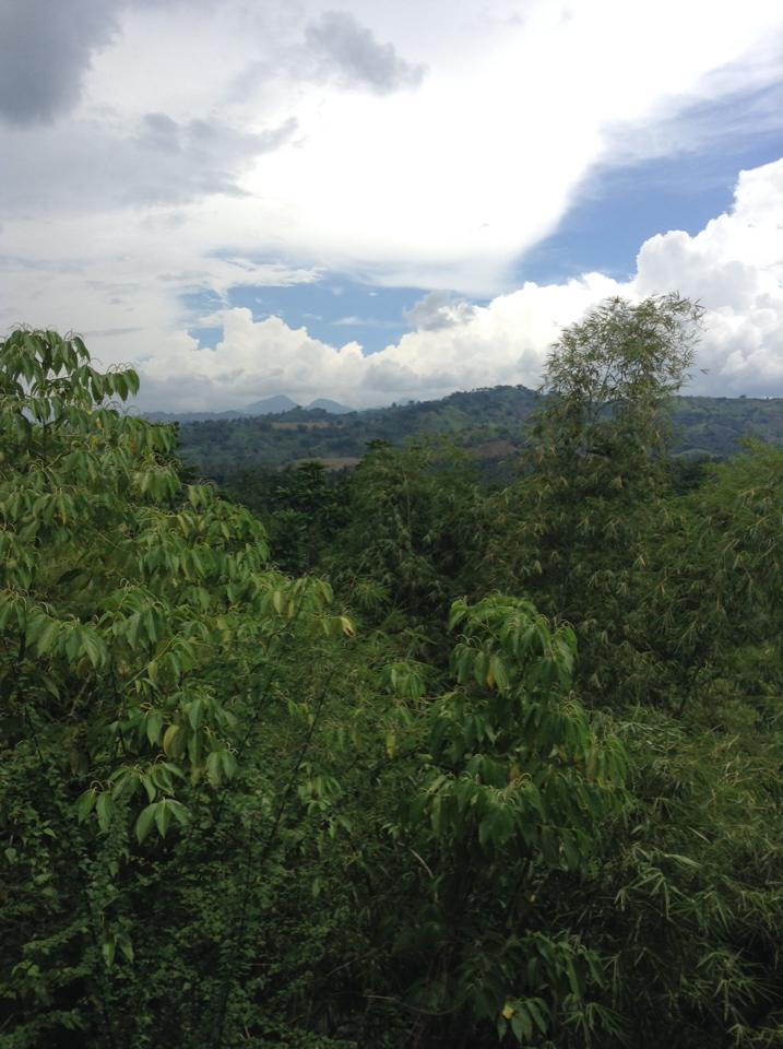 Philippines Orphanage View.jpg