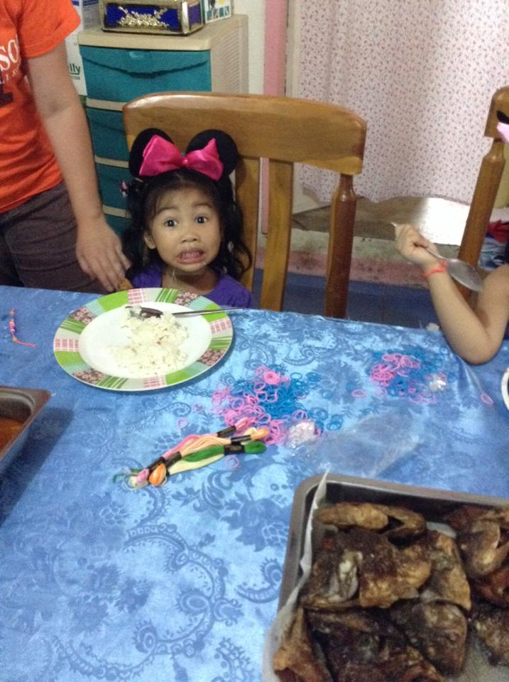 Philippines Orphanage.jpg
