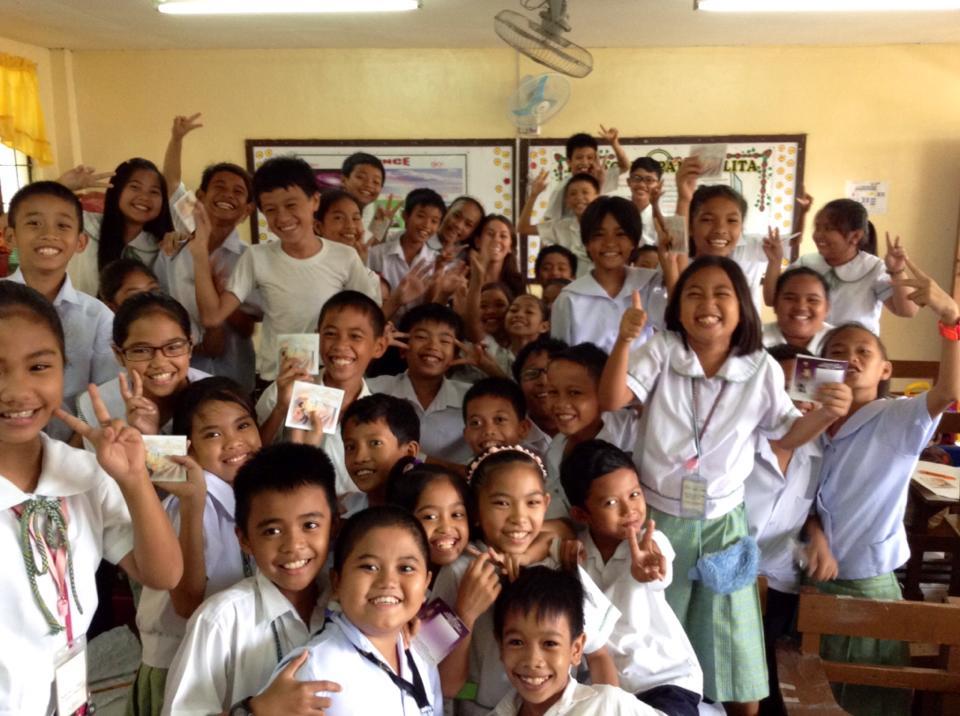 Philippines Schools .jpg