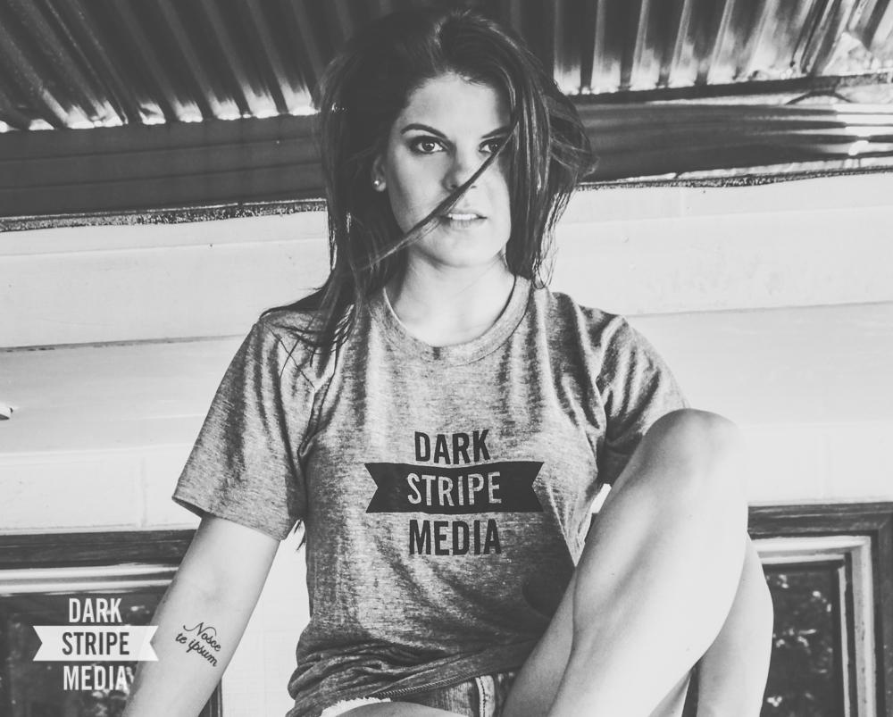 Dark Stripe Media - Alayna 3